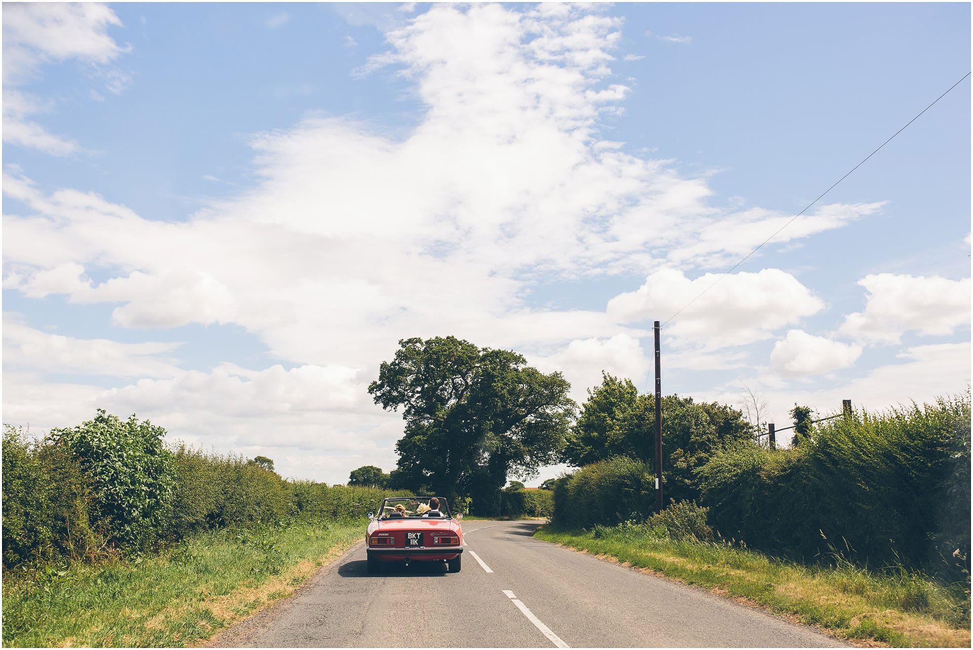 Cock_O'Barton_Wedding_Photography_0095