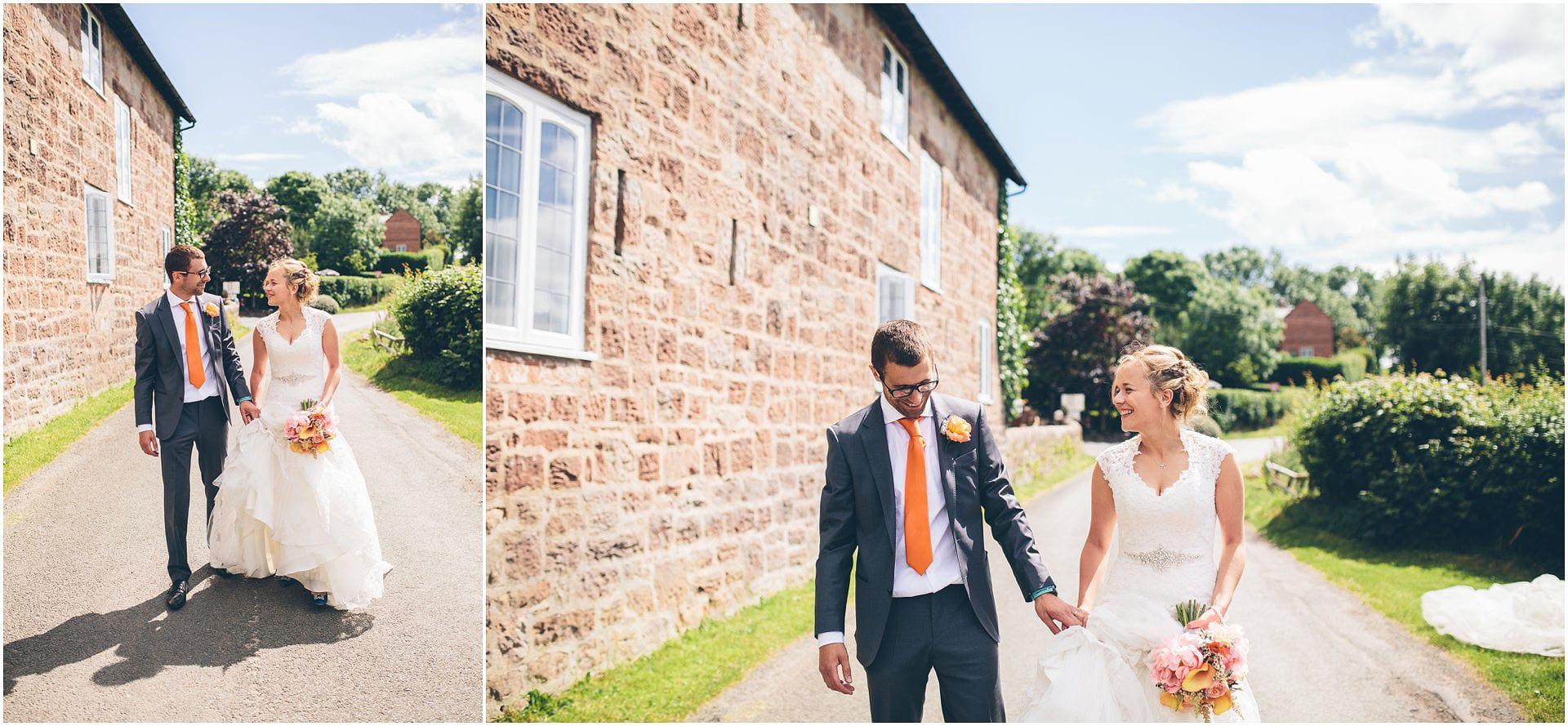 Cock_O'Barton_Wedding_Photography_0097