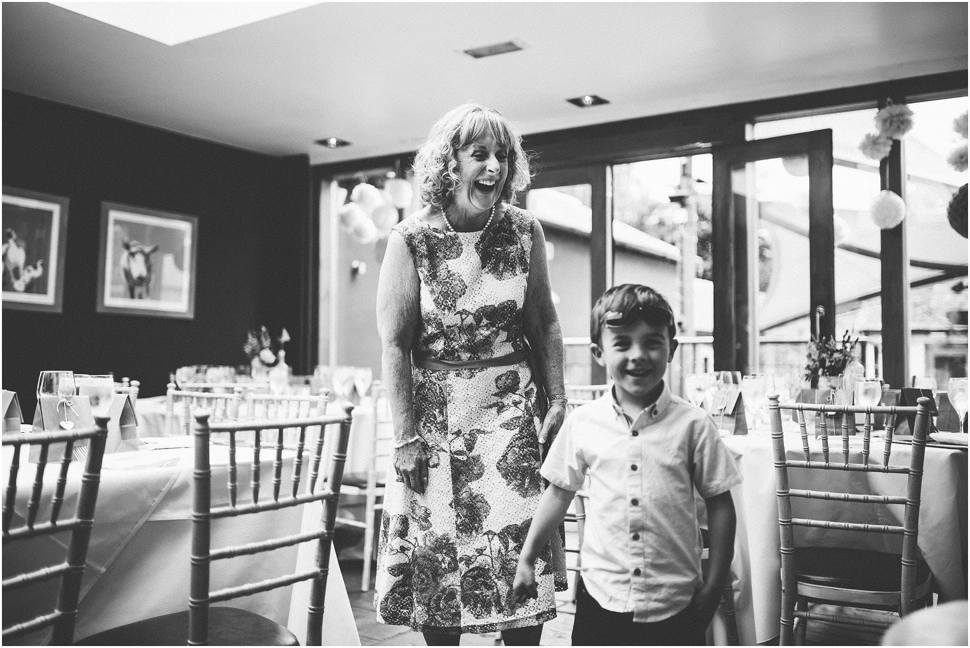 Cock_O'Barton_Wedding_Photography_0099