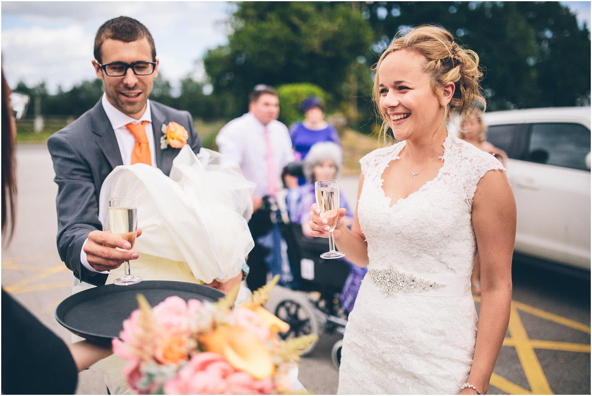 Cock_O'Barton_Wedding_Photography_0102