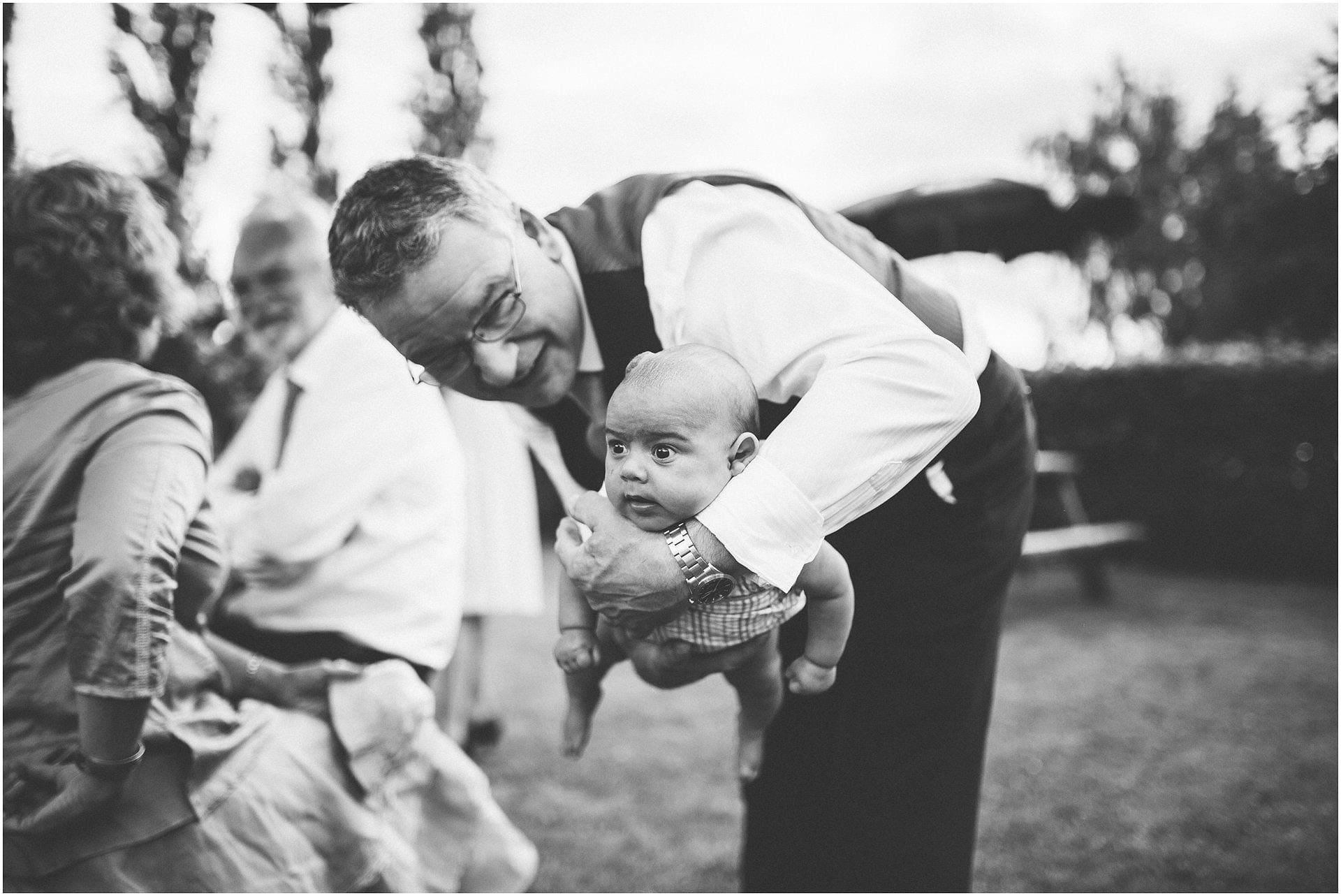 Cock_O'Barton_Wedding_Photography_0103