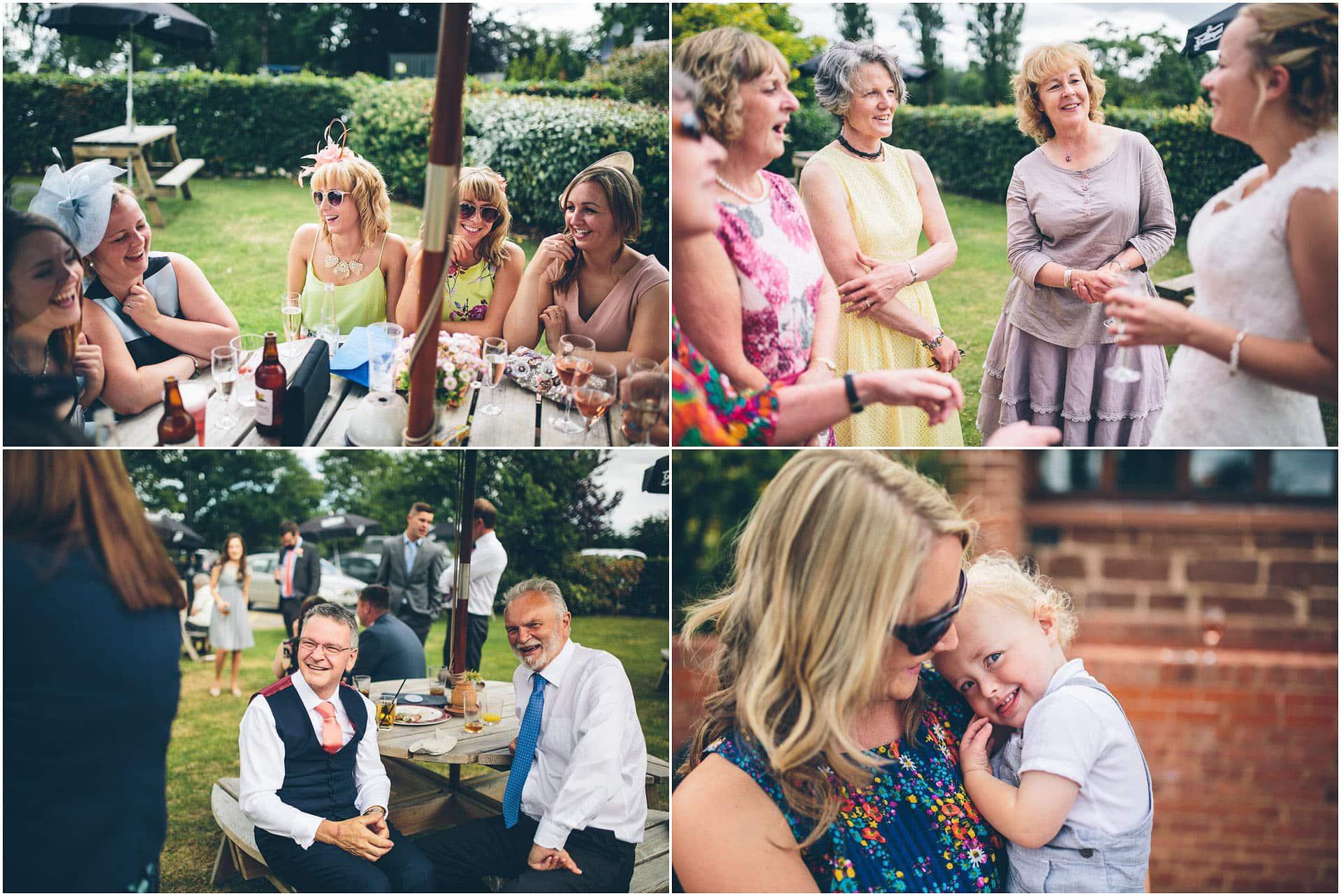 Cock_O'Barton_Wedding_Photography_0104