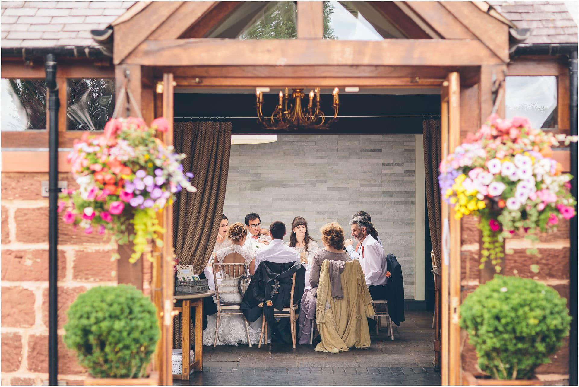 Cock_O'Barton_Wedding_Photography_0105