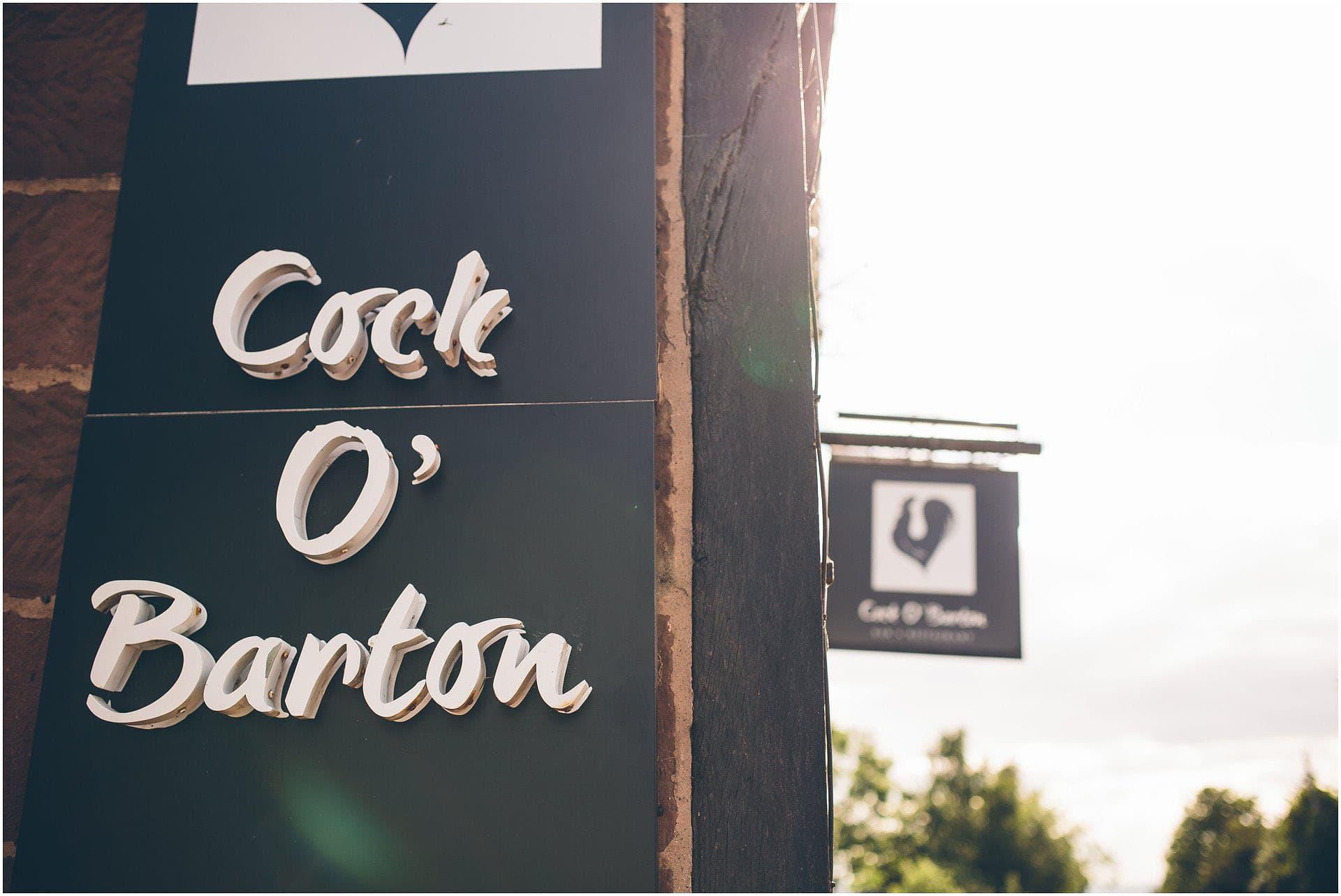 Cock_O'Barton_Wedding_Photography_0106