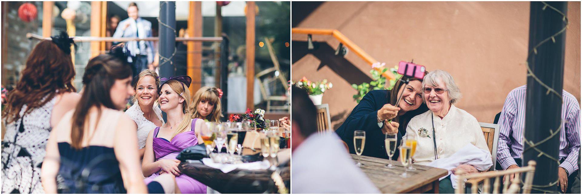 Cock_O'Barton_Wedding_Photography_0109