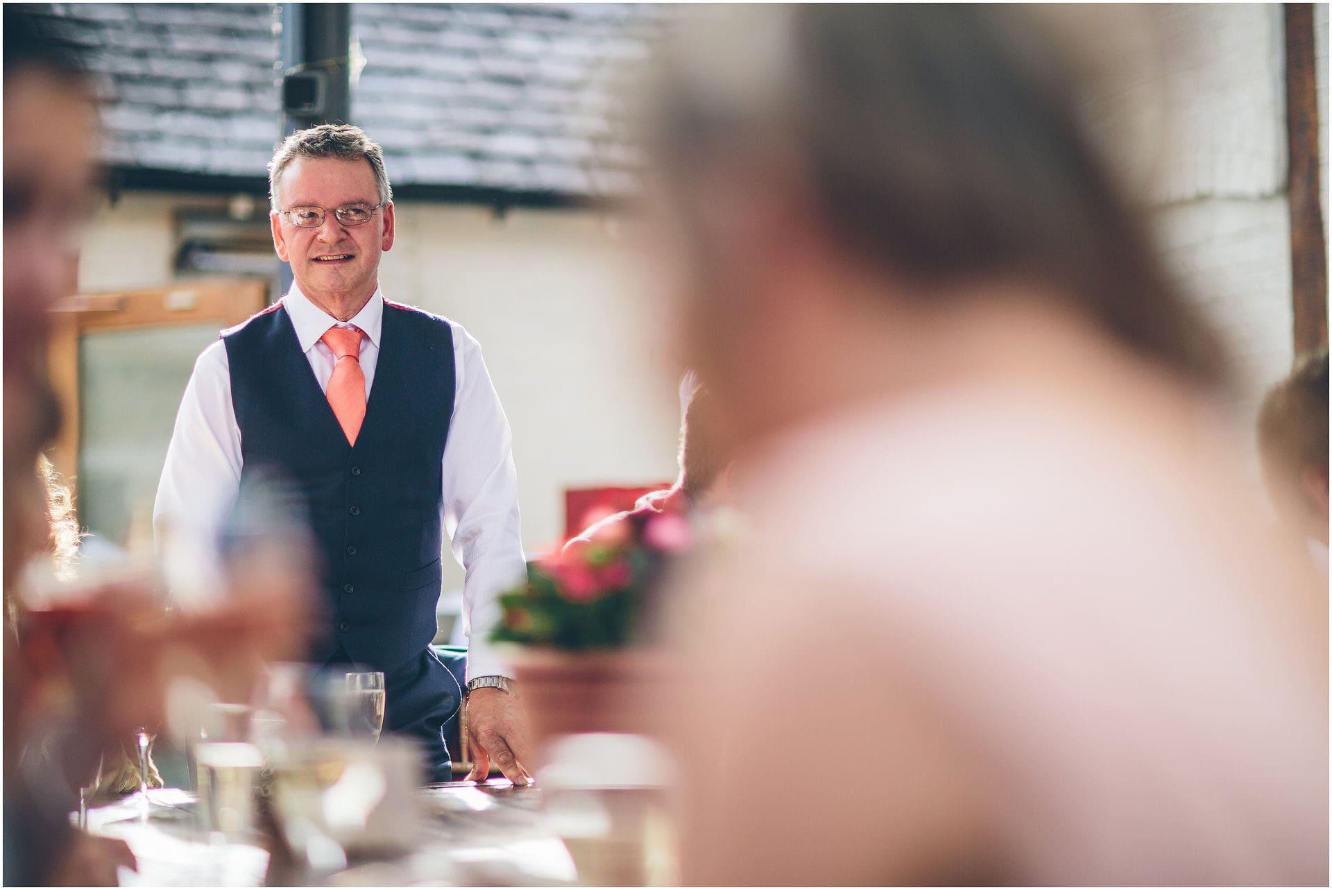 Cock_O'Barton_Wedding_Photography_0112
