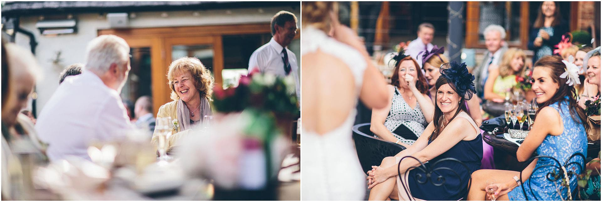 Cock_O'Barton_Wedding_Photography_0113