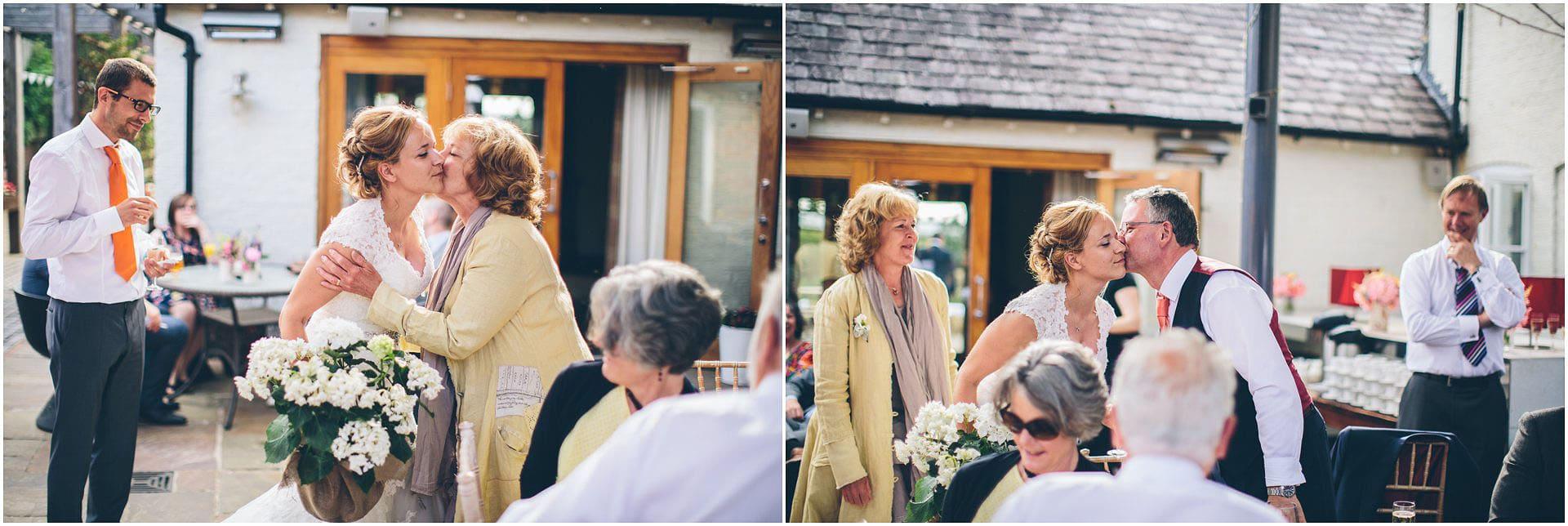 Cock_O'Barton_Wedding_Photography_0115