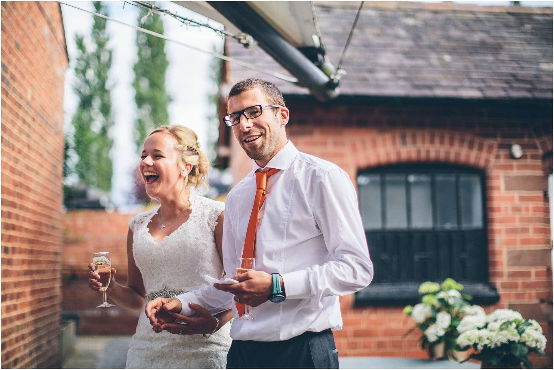 Cock_O'Barton_Wedding_Photography_0116