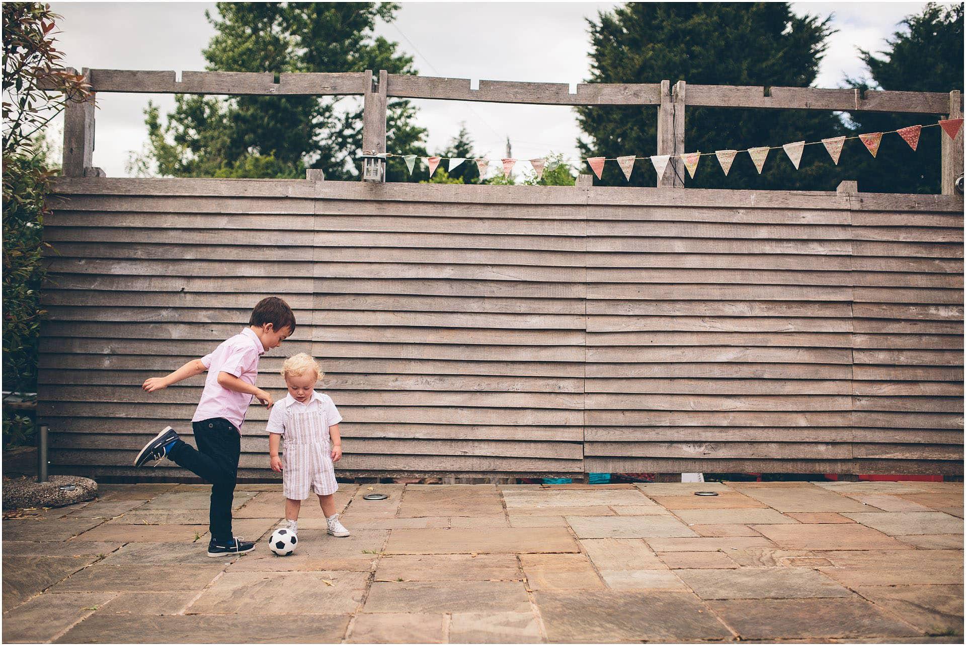 Cock_O'Barton_Wedding_Photography_0118