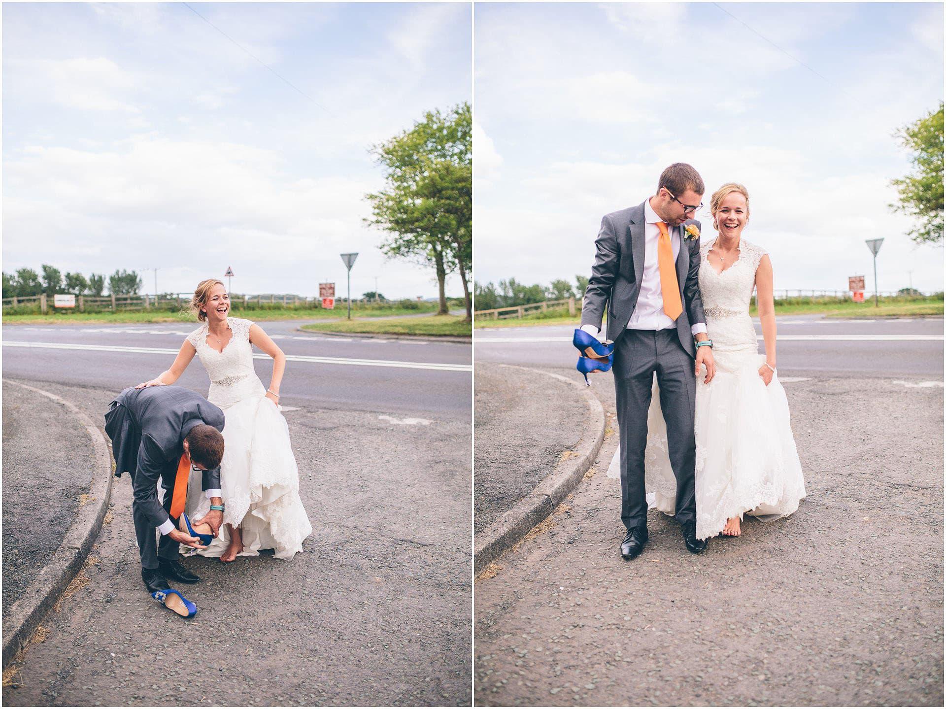 Cock_O'Barton_Wedding_Photography_0119
