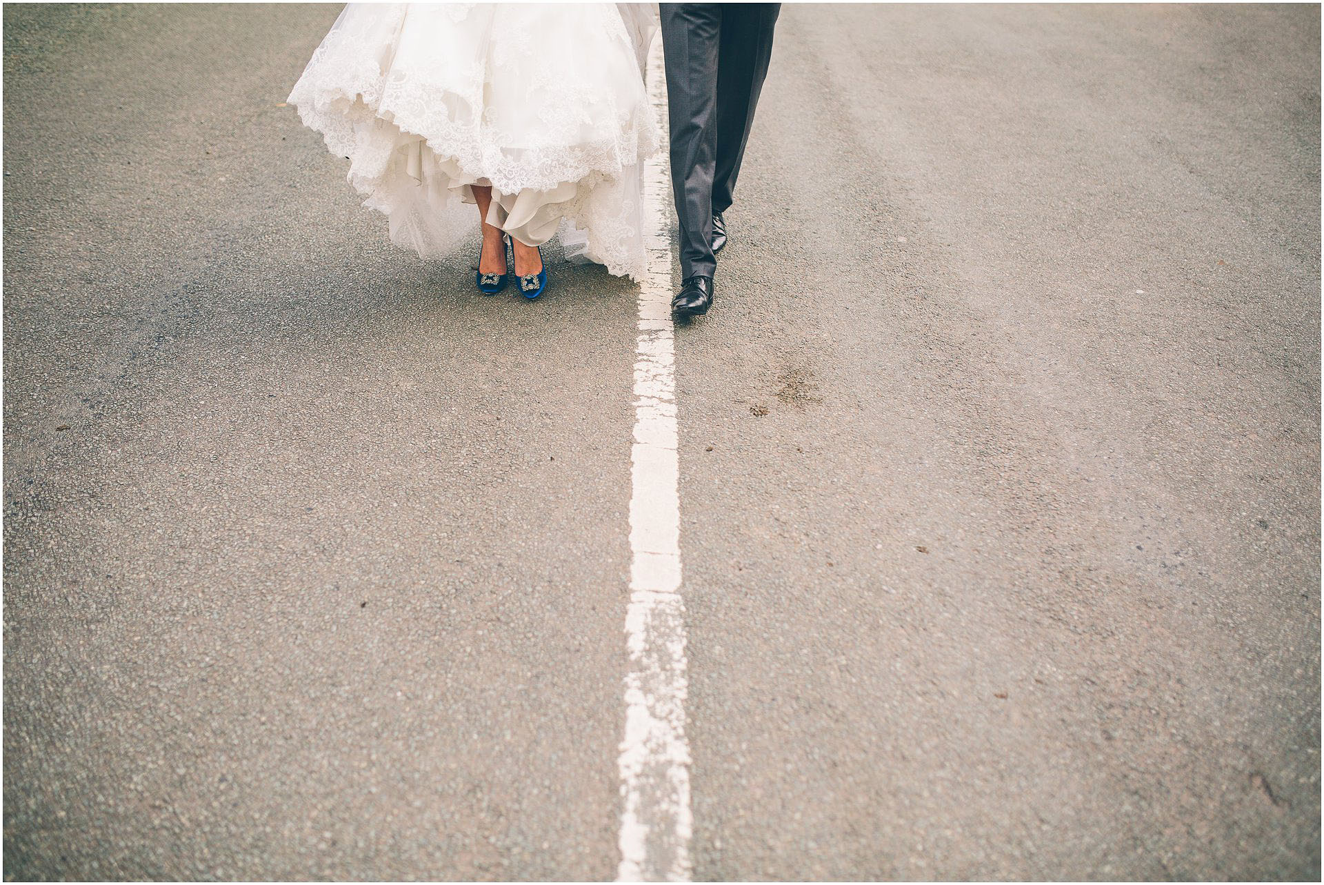 Cock_O'Barton_Wedding_Photography_0120
