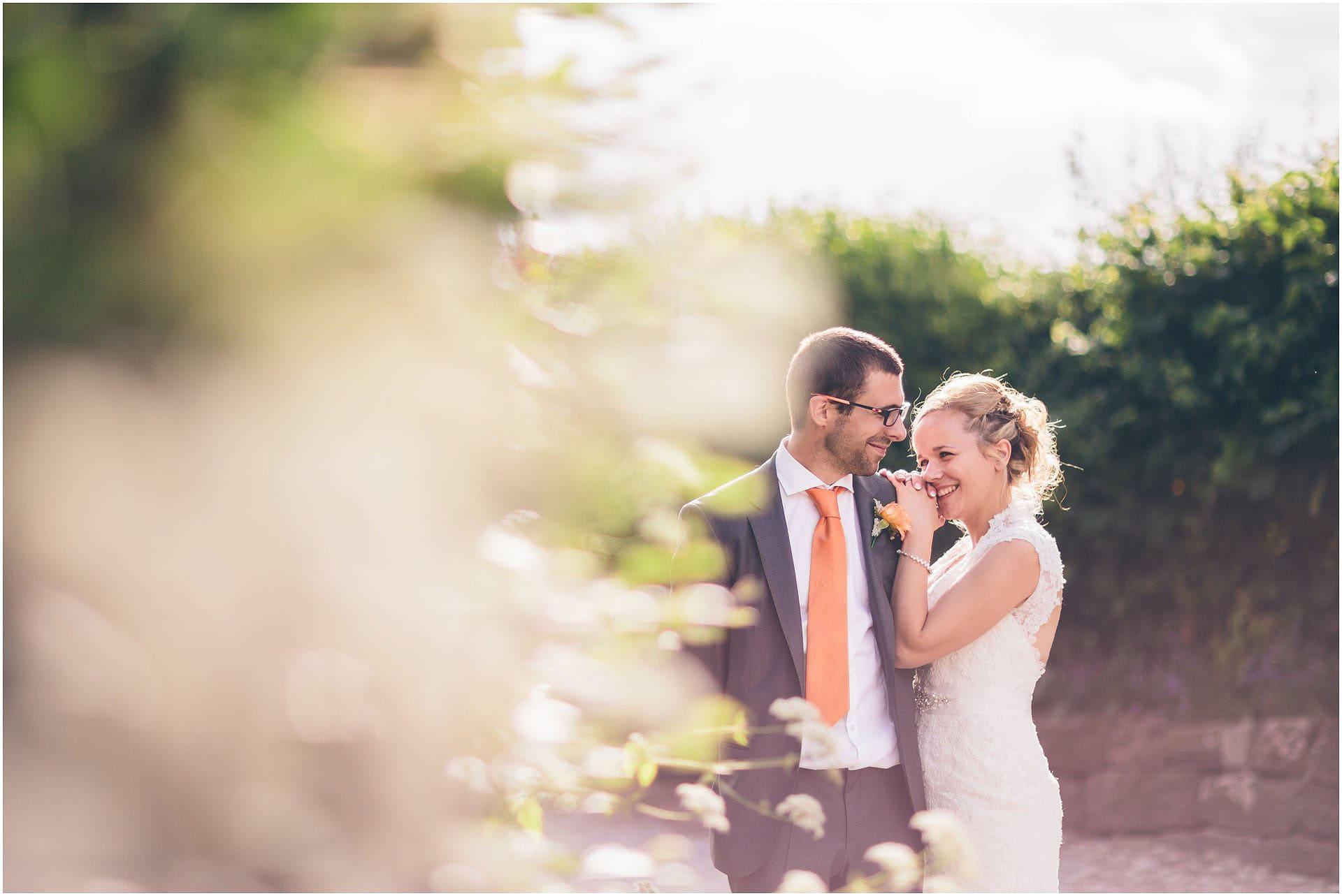 Cock_O'Barton_Wedding_Photography_0122