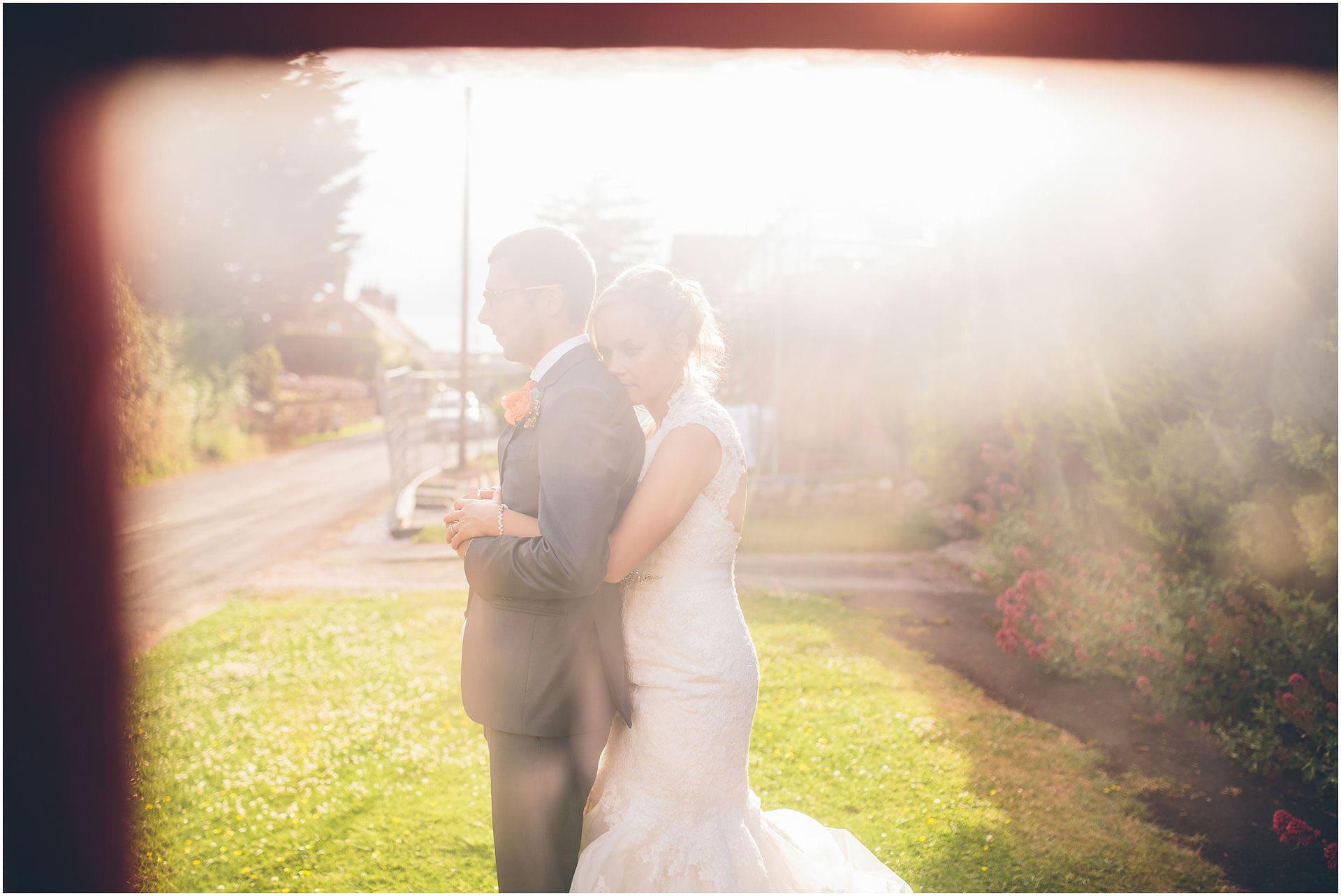 Cock_O'Barton_Wedding_Photography_0123