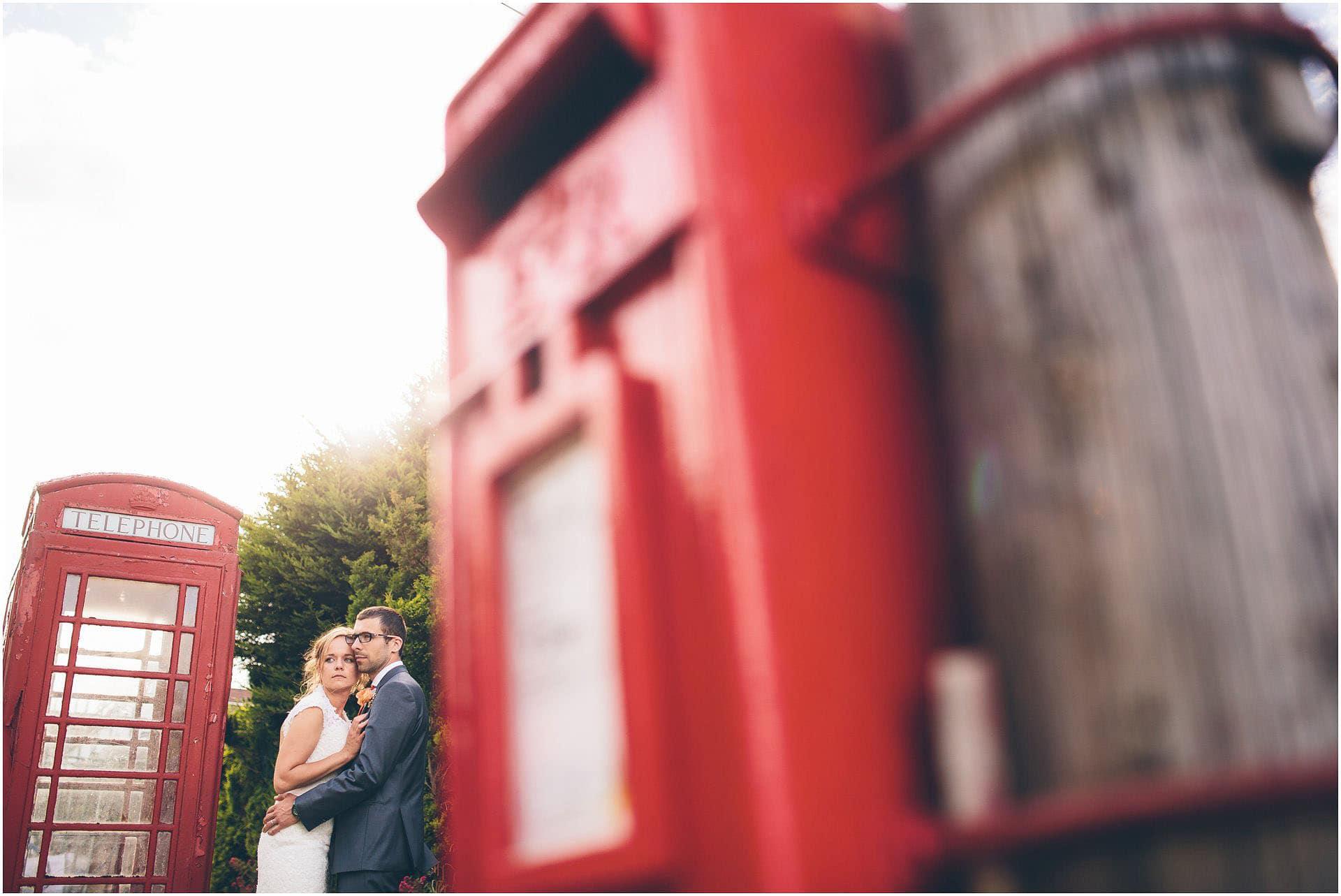 Cock_O'Barton_Wedding_Photography_0124