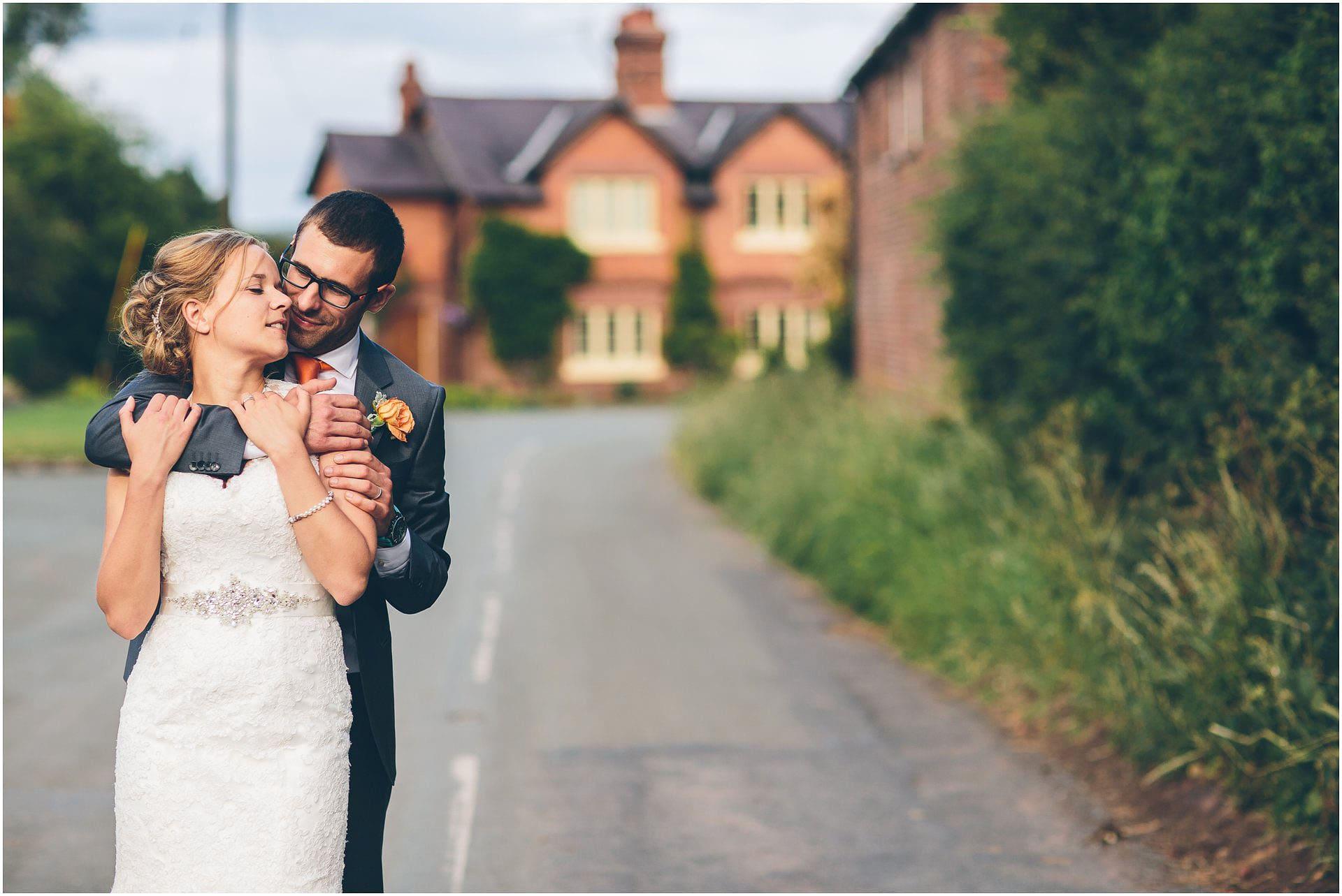 Cock_O'Barton_Wedding_Photography_0125