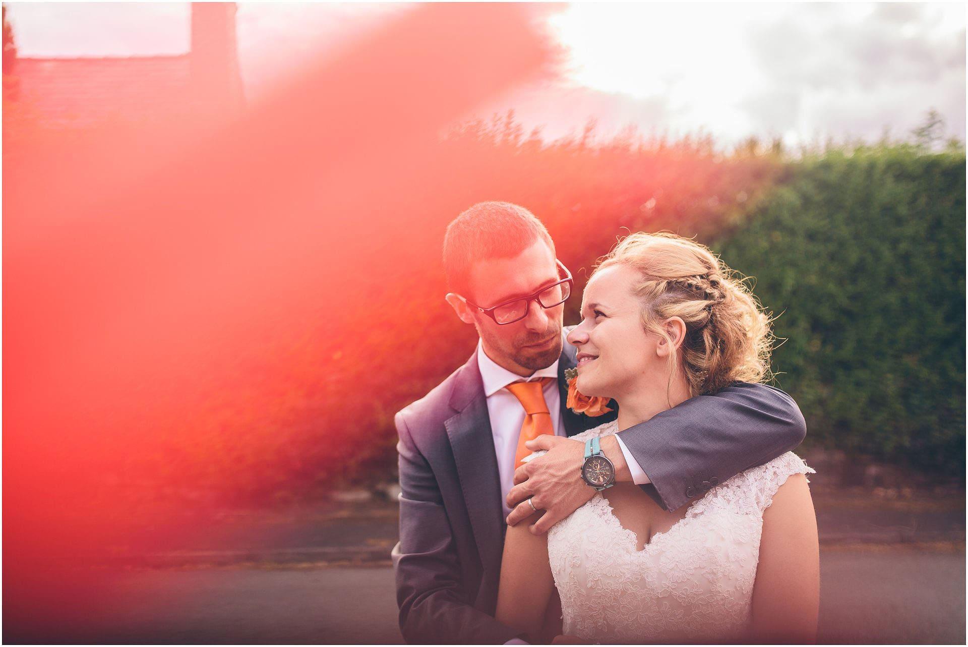 Cock_O'Barton_Wedding_Photography_0126