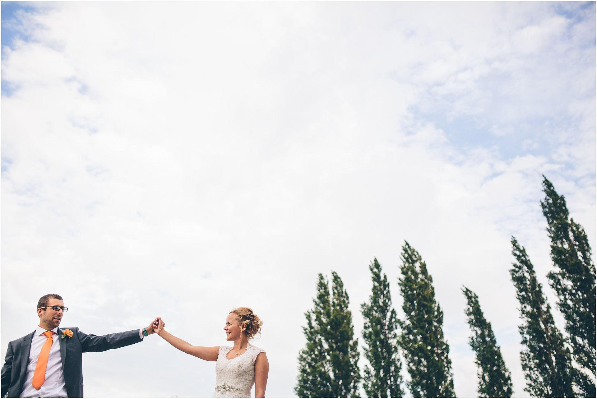 Cock_O'Barton_Wedding_Photography_0127