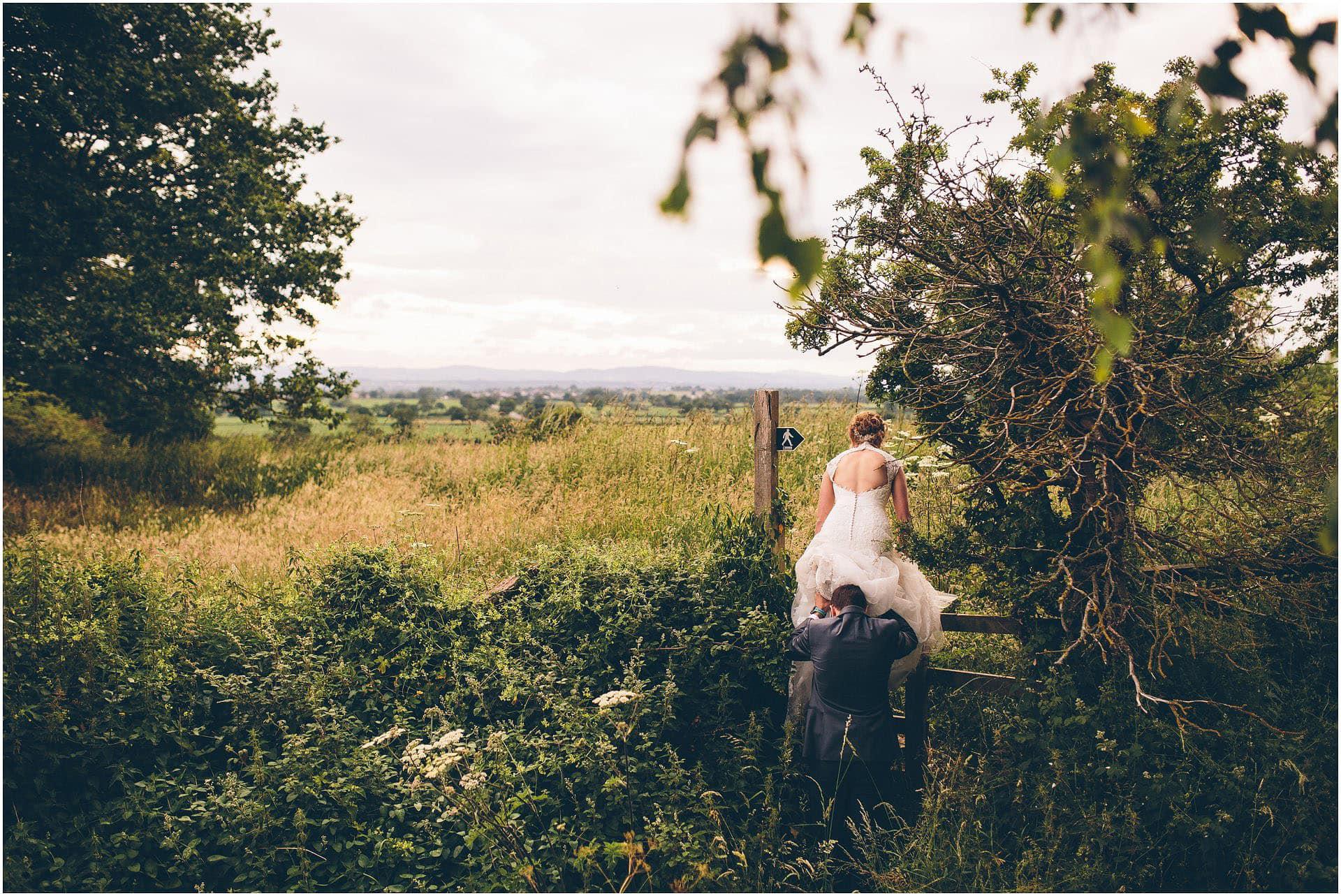 Cock_O'Barton_Wedding_Photography_0128