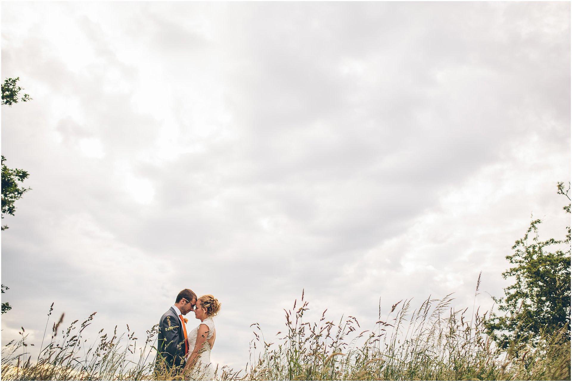 Cock_O'Barton_Wedding_Photography_0129