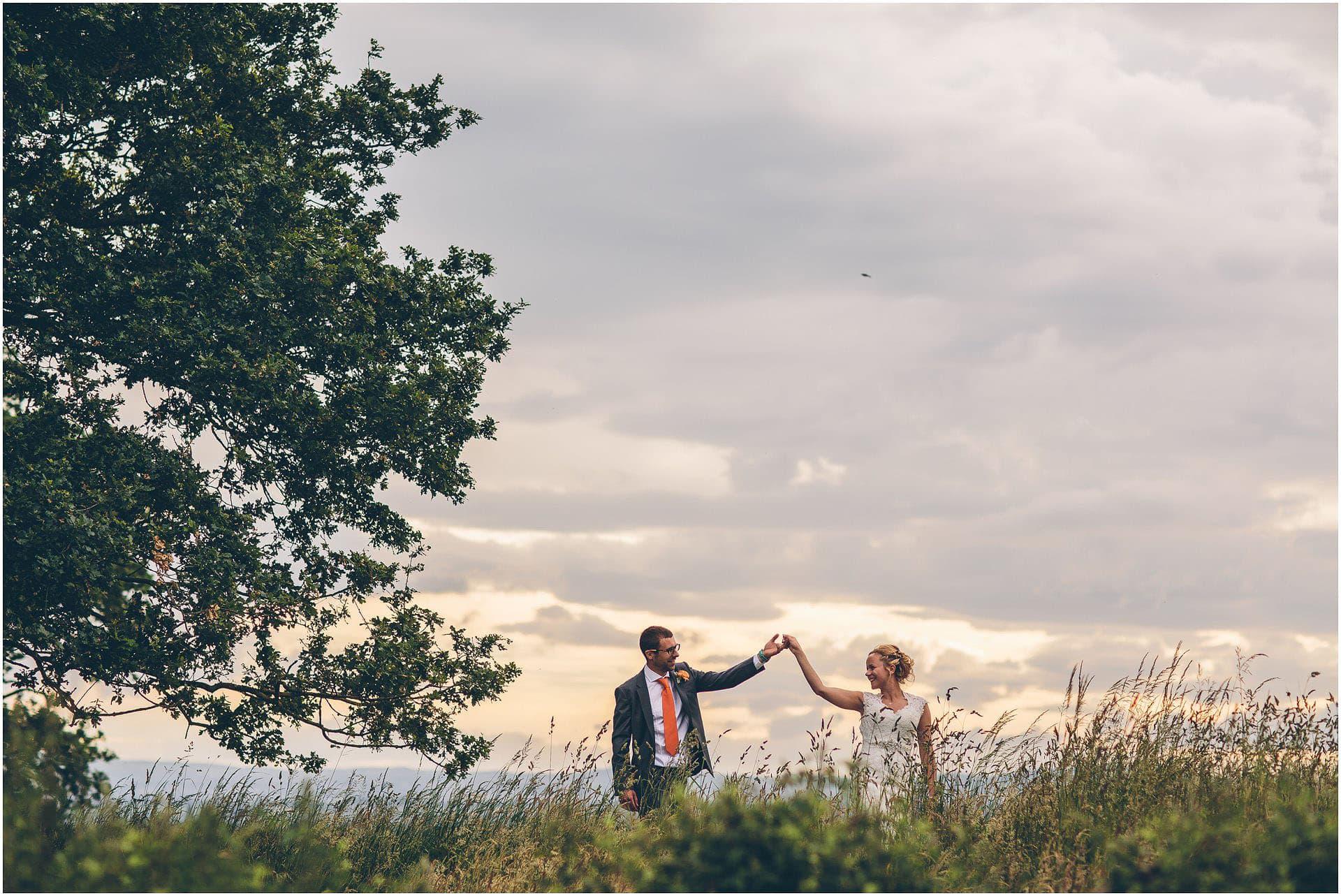 Cock_O'Barton_Wedding_Photography_0130