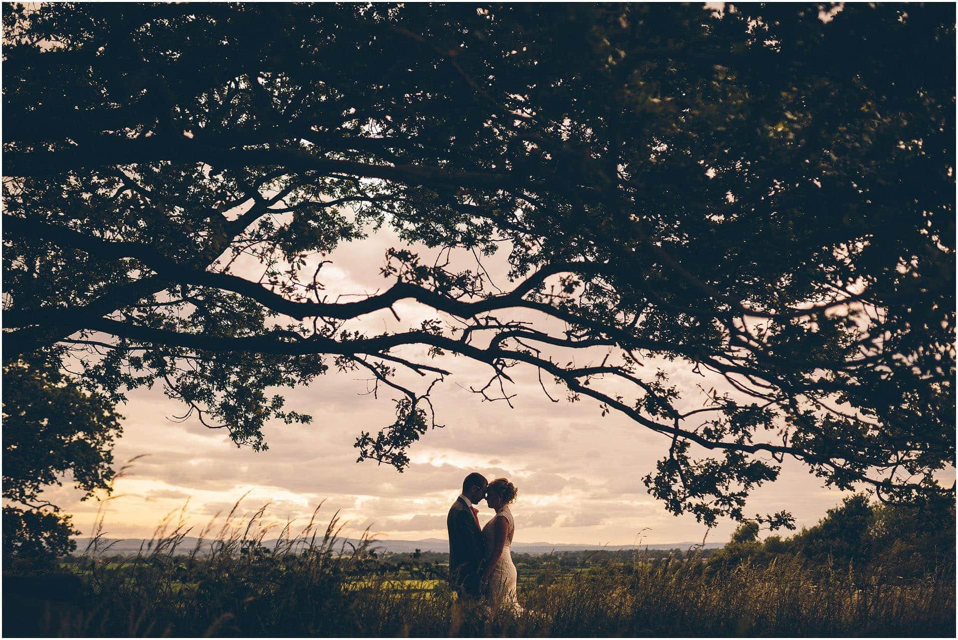 Cock_O'Barton_Wedding_Photography_0131