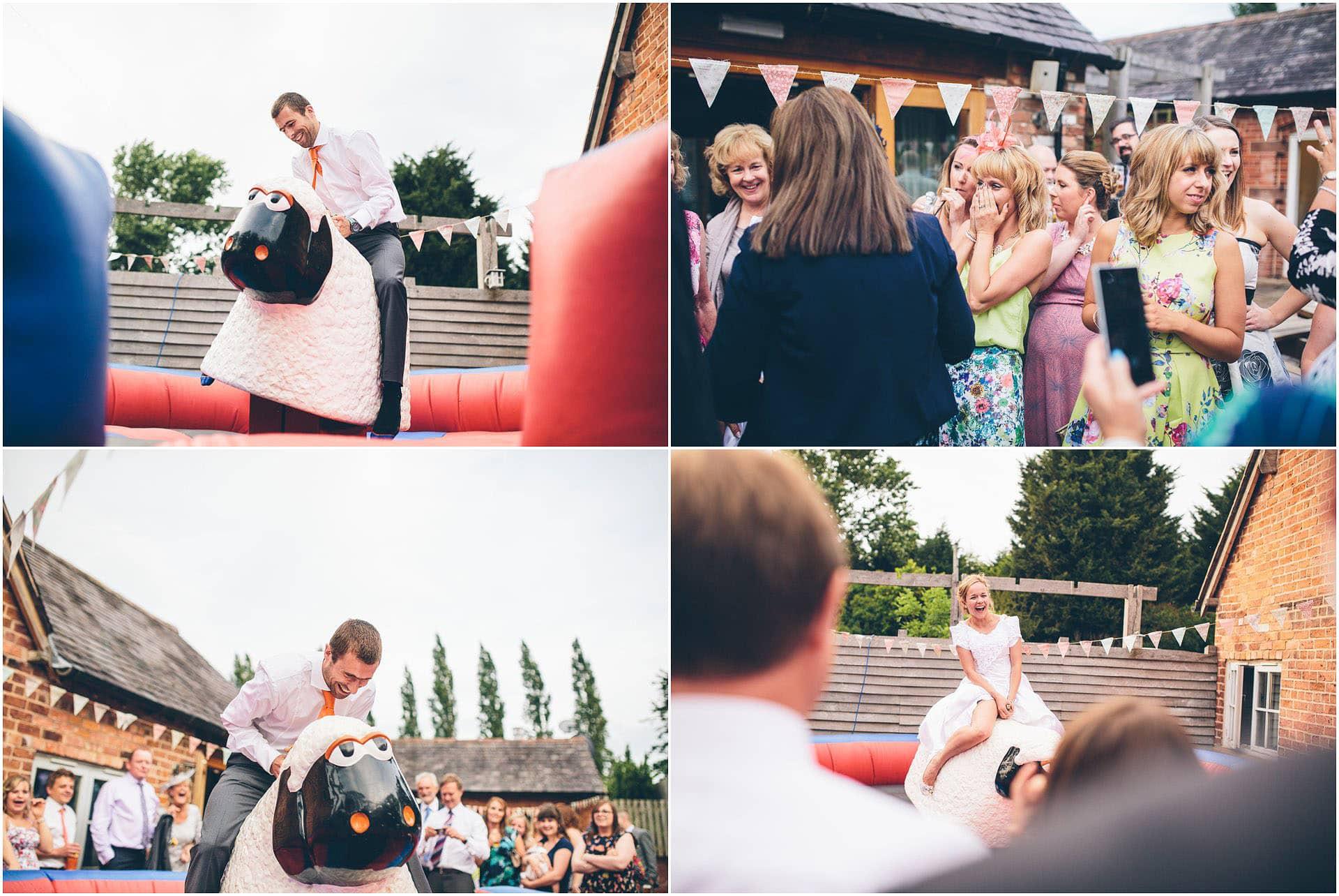 Cock_O'Barton_Wedding_Photography_0133