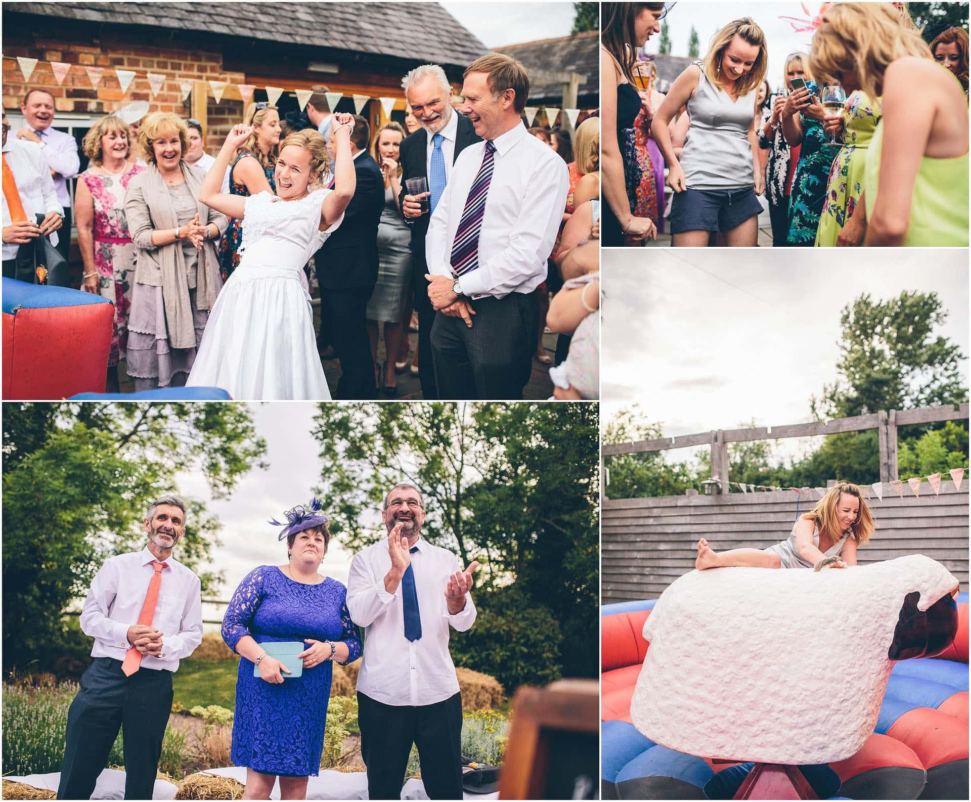 Cock_O'Barton_Wedding_Photography_0135
