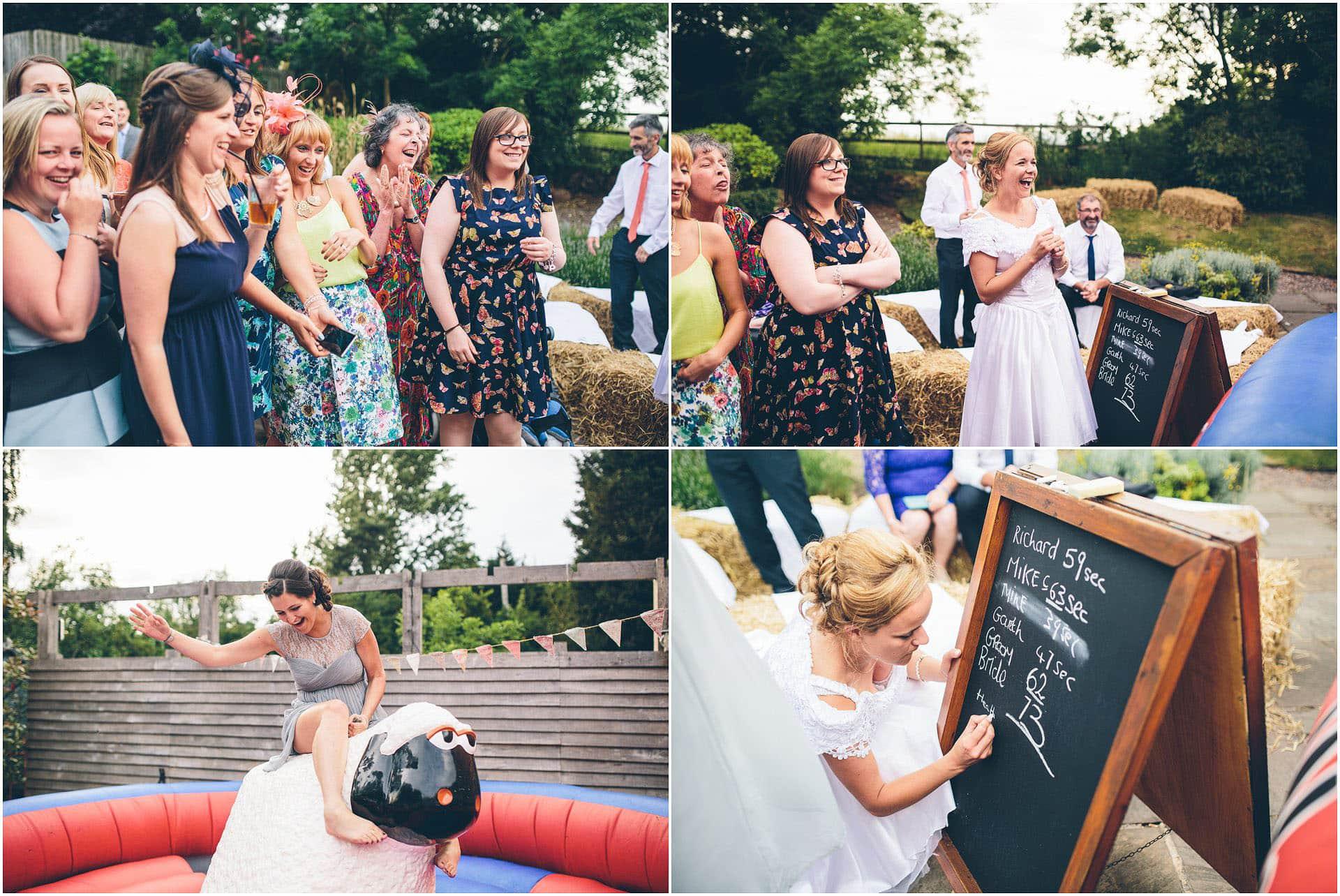 Cock_O'Barton_Wedding_Photography_0136
