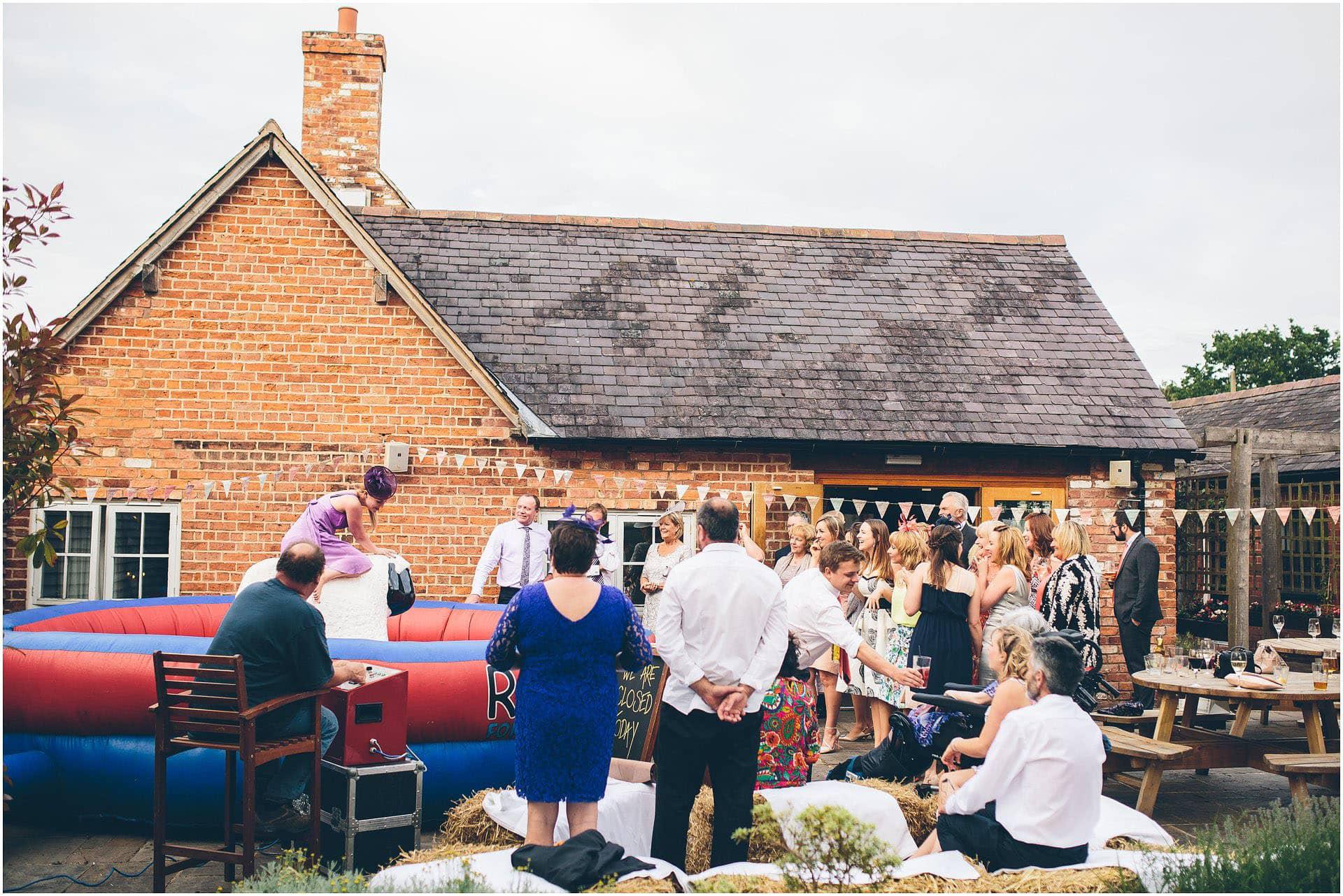 Cock_O'Barton_Wedding_Photography_0139