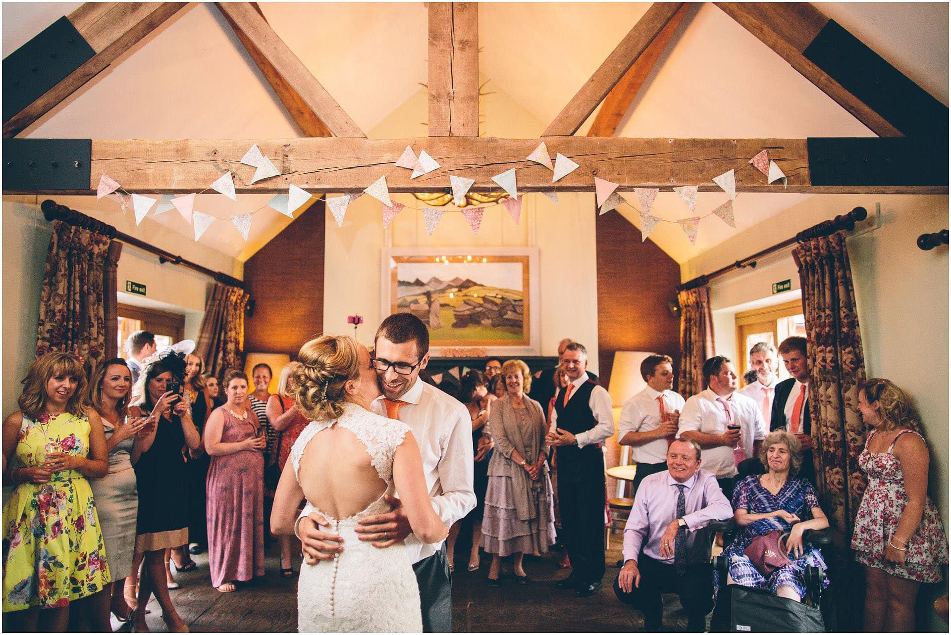 Cock_O'Barton_Wedding_Photography_0141