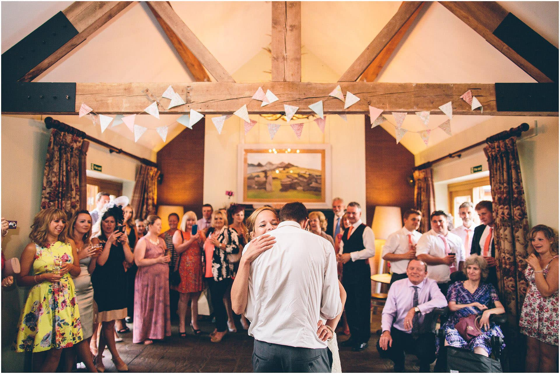 Cock_O'Barton_Wedding_Photography_0142