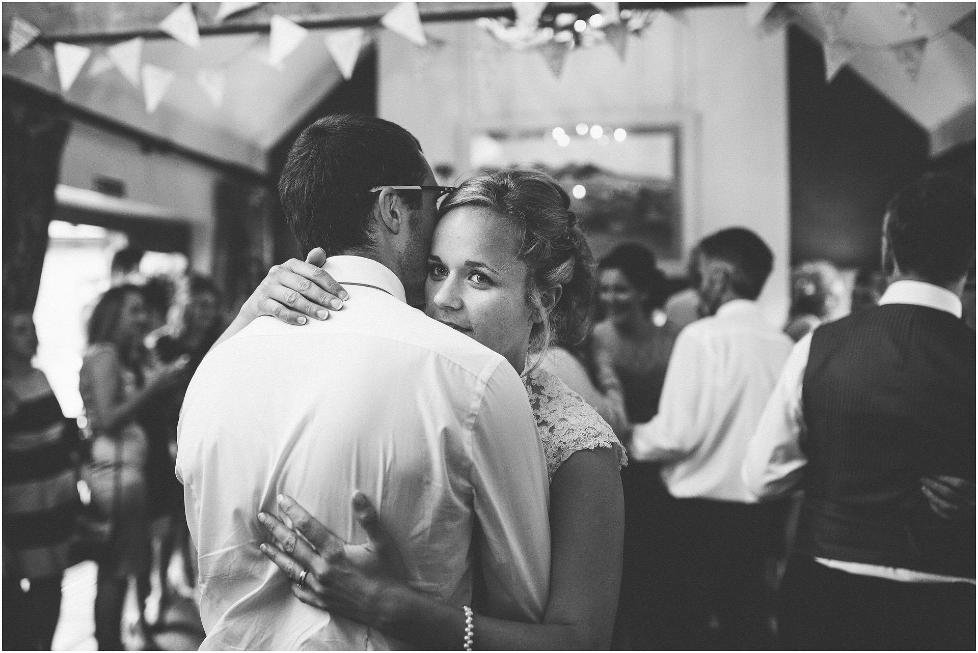 Cock_O'Barton_Wedding_Photography_0143