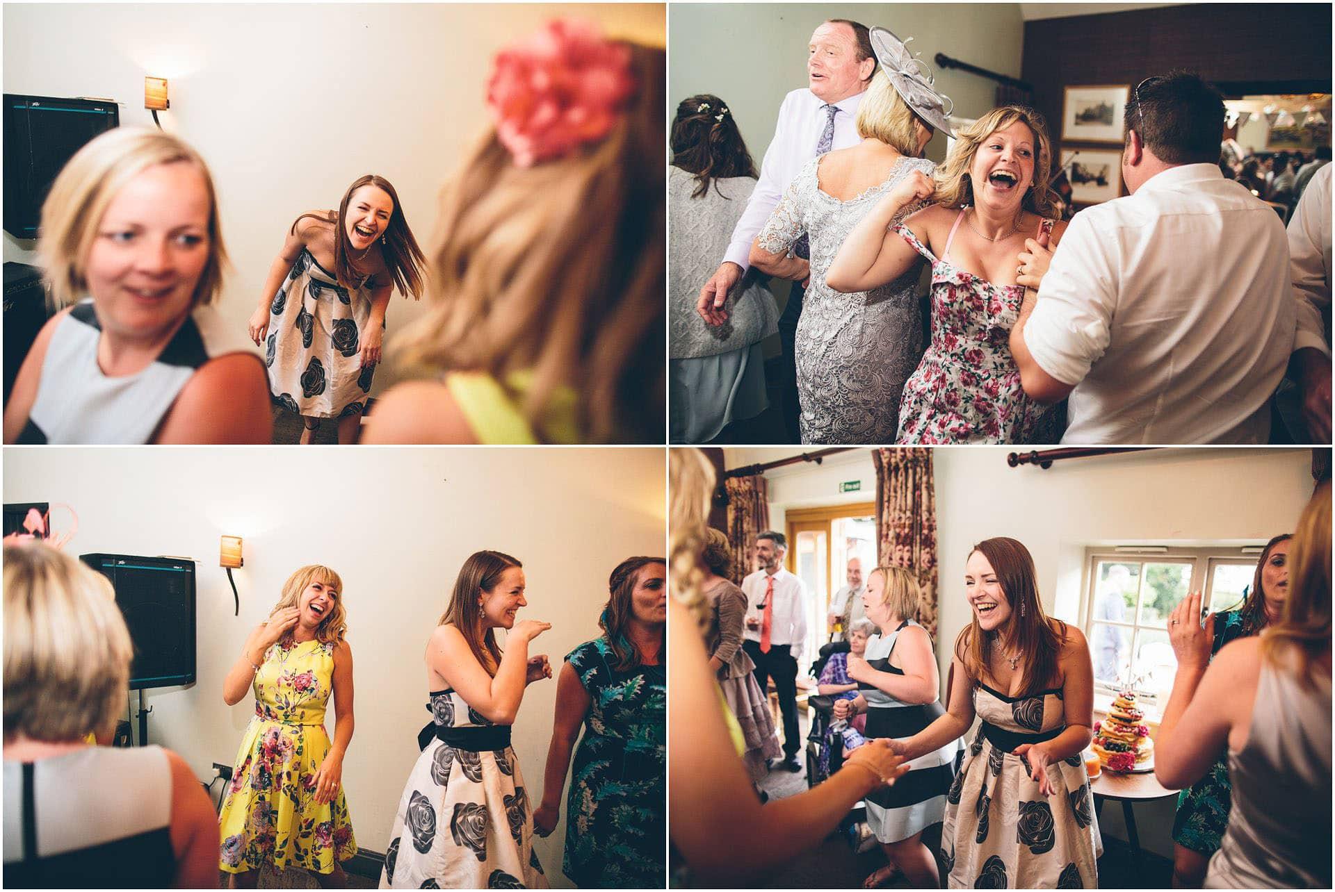 Cock_O'Barton_Wedding_Photography_0146