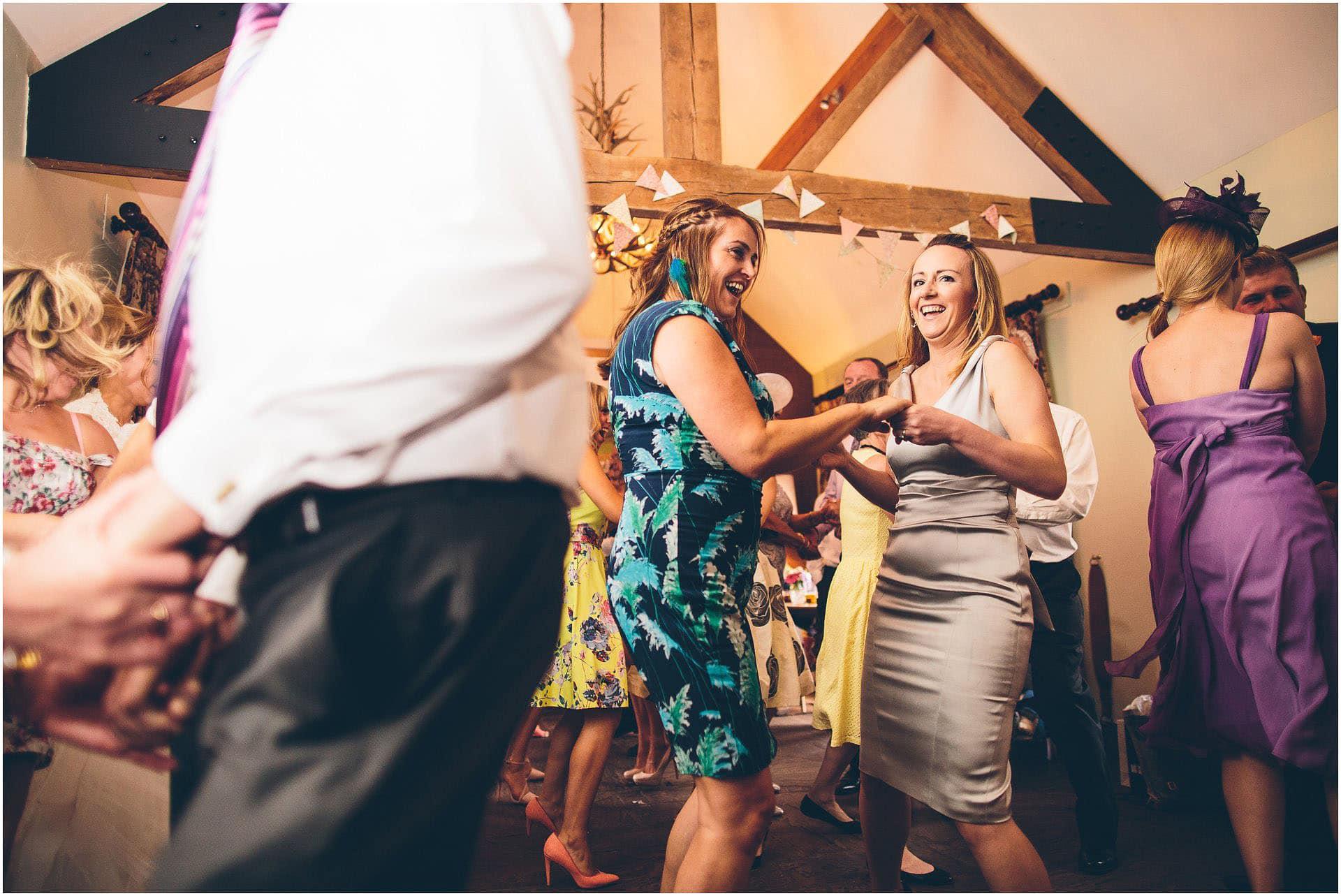 Cock_O'Barton_Wedding_Photography_0148
