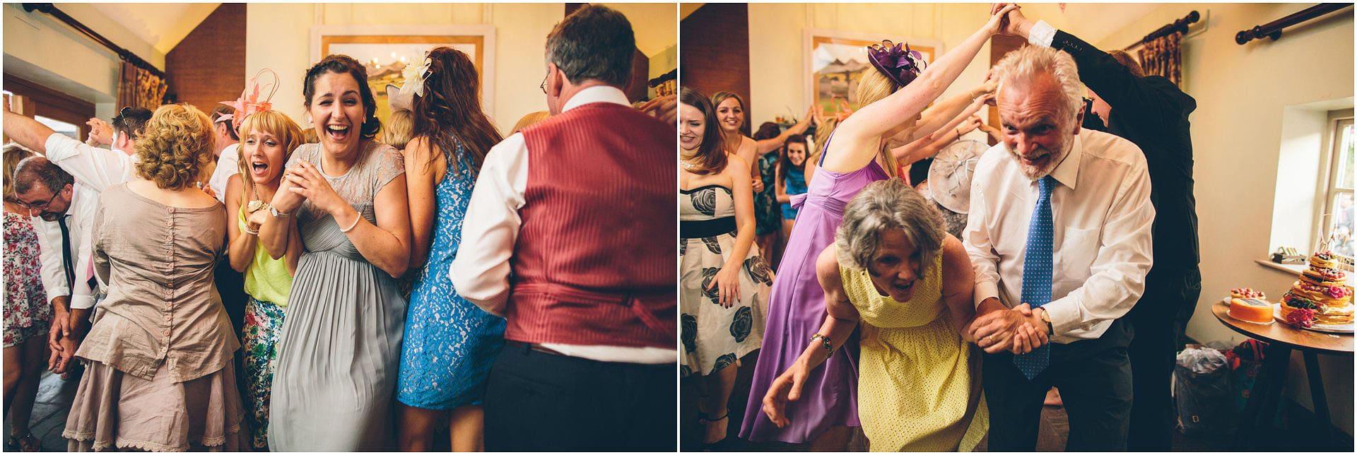 Cock_O'Barton_Wedding_Photography_0149