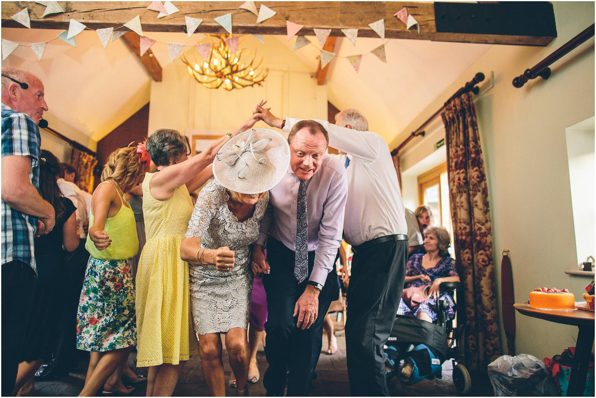 Cock_O'Barton_Wedding_Photography_0151