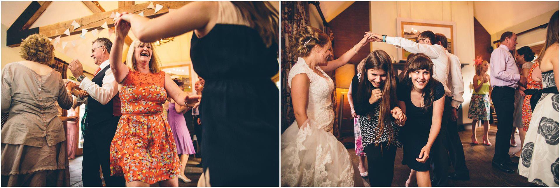 Cock_O'Barton_Wedding_Photography_0152