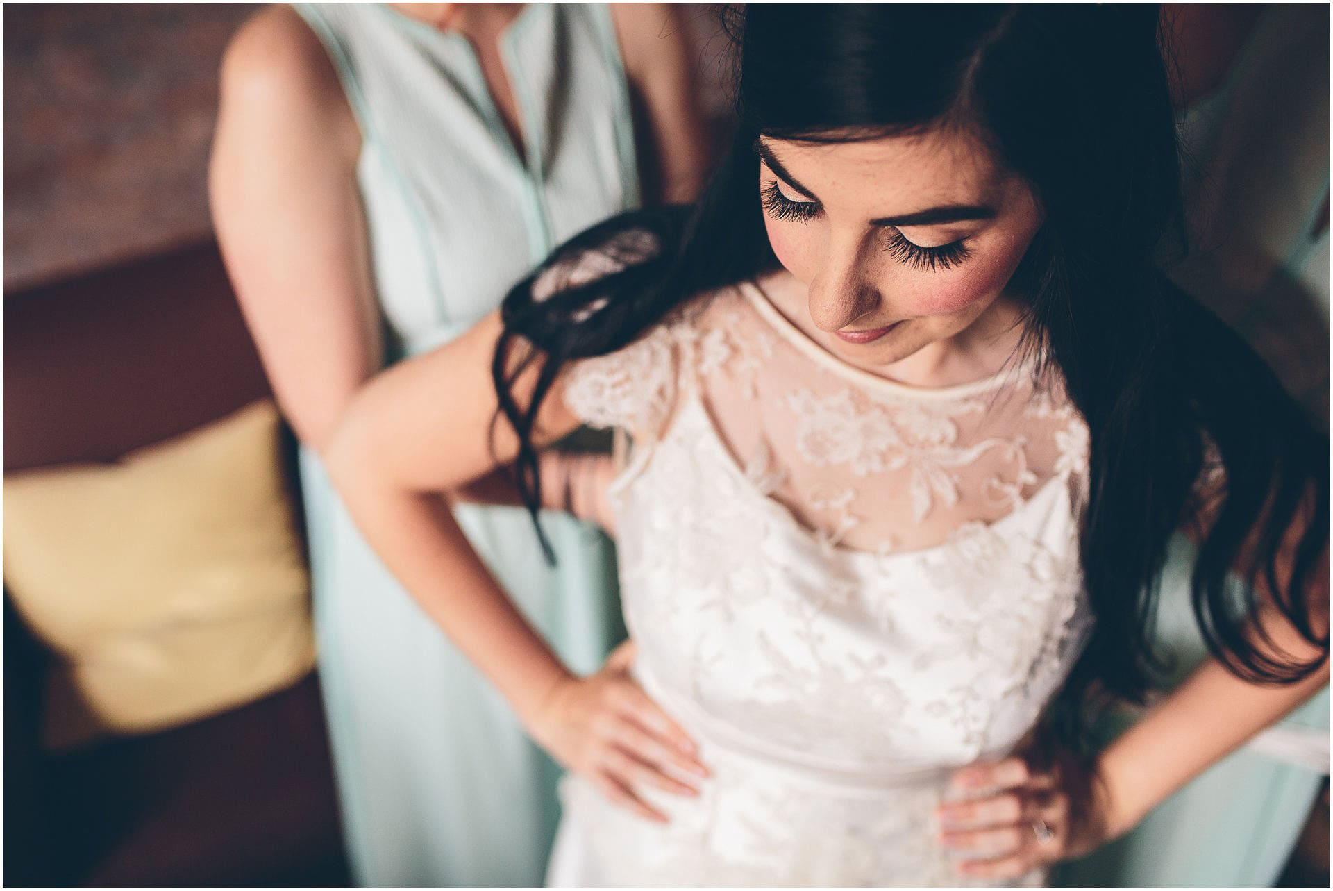 Oh_Me_Oh_My_Wedding_Photography_0023
