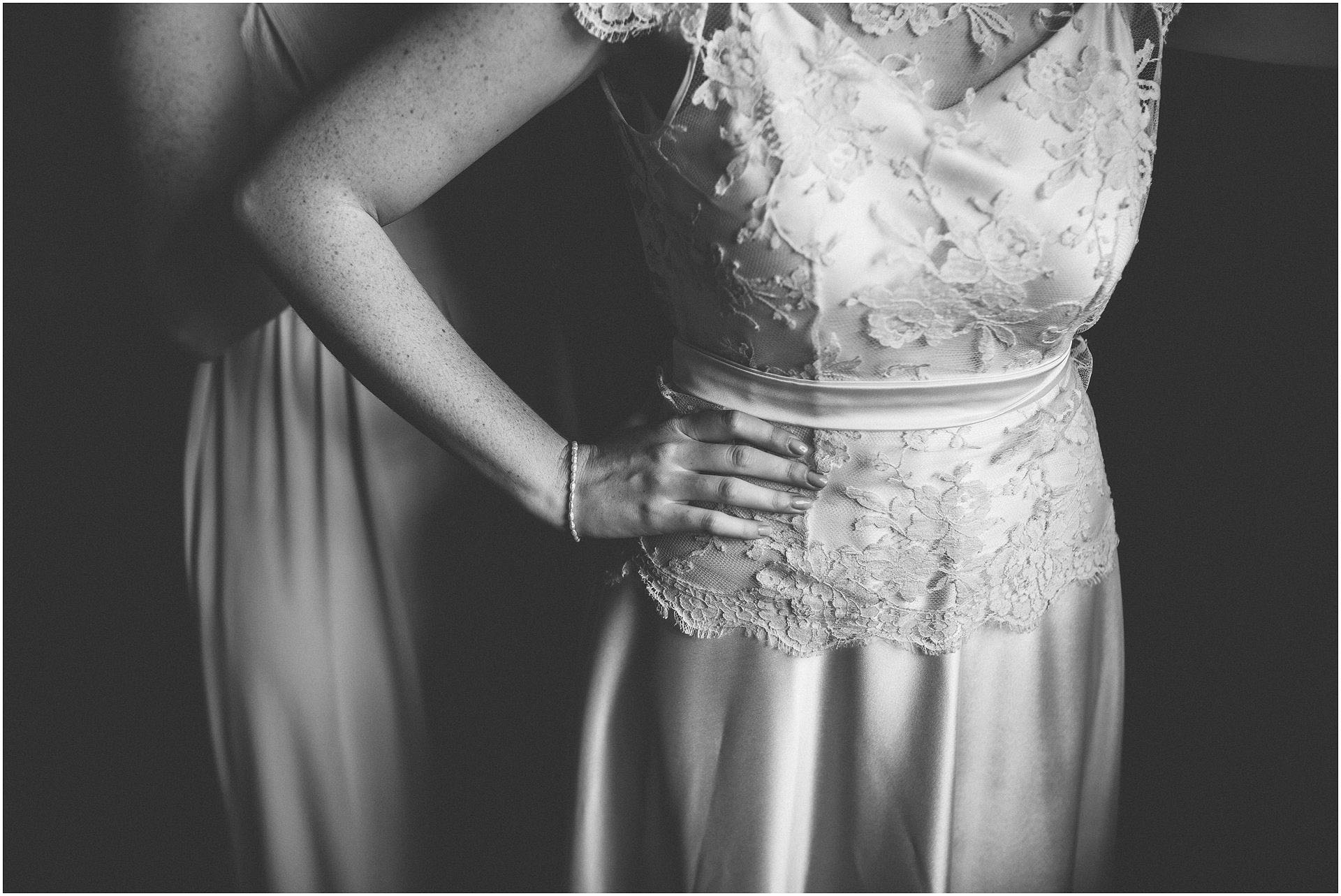 Oh_Me_Oh_My_Wedding_Photography_0025