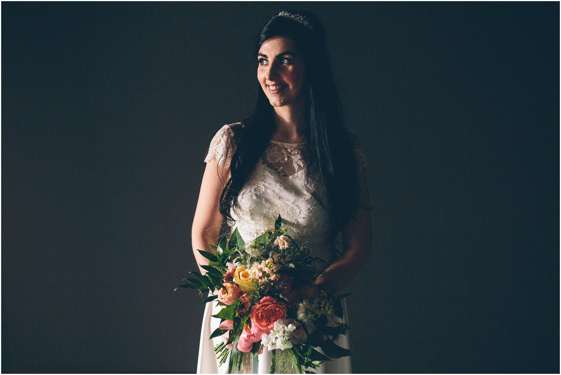 Oh_Me_Oh_My_Wedding_Photography_0027