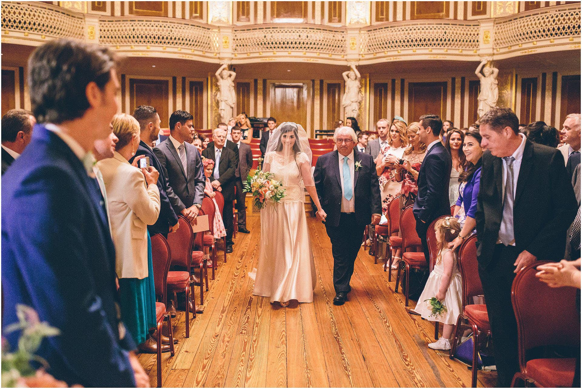 Oh_Me_Oh_My_Wedding_Photography_0037