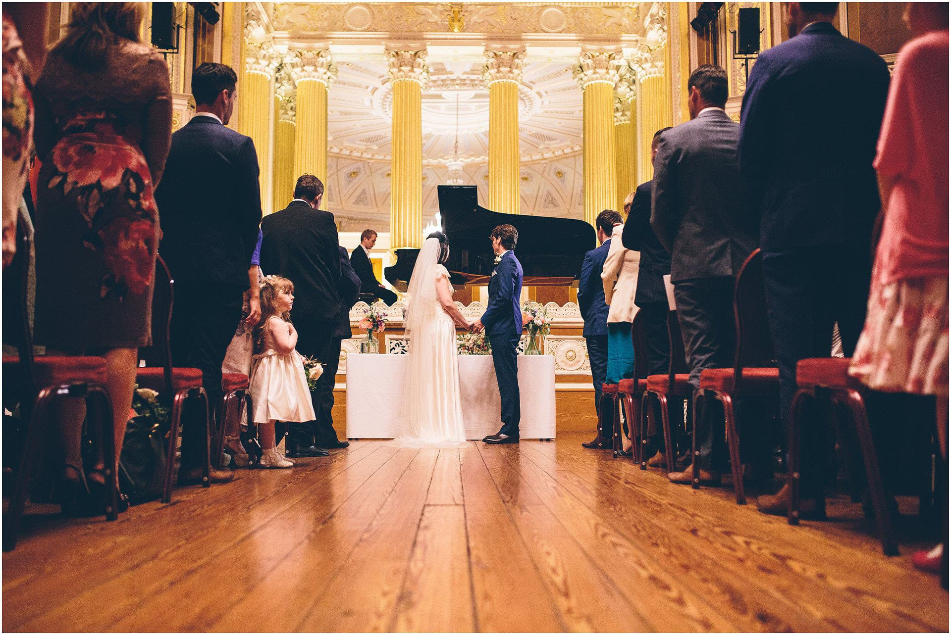 Oh_Me_Oh_My_Wedding_Photography_0041