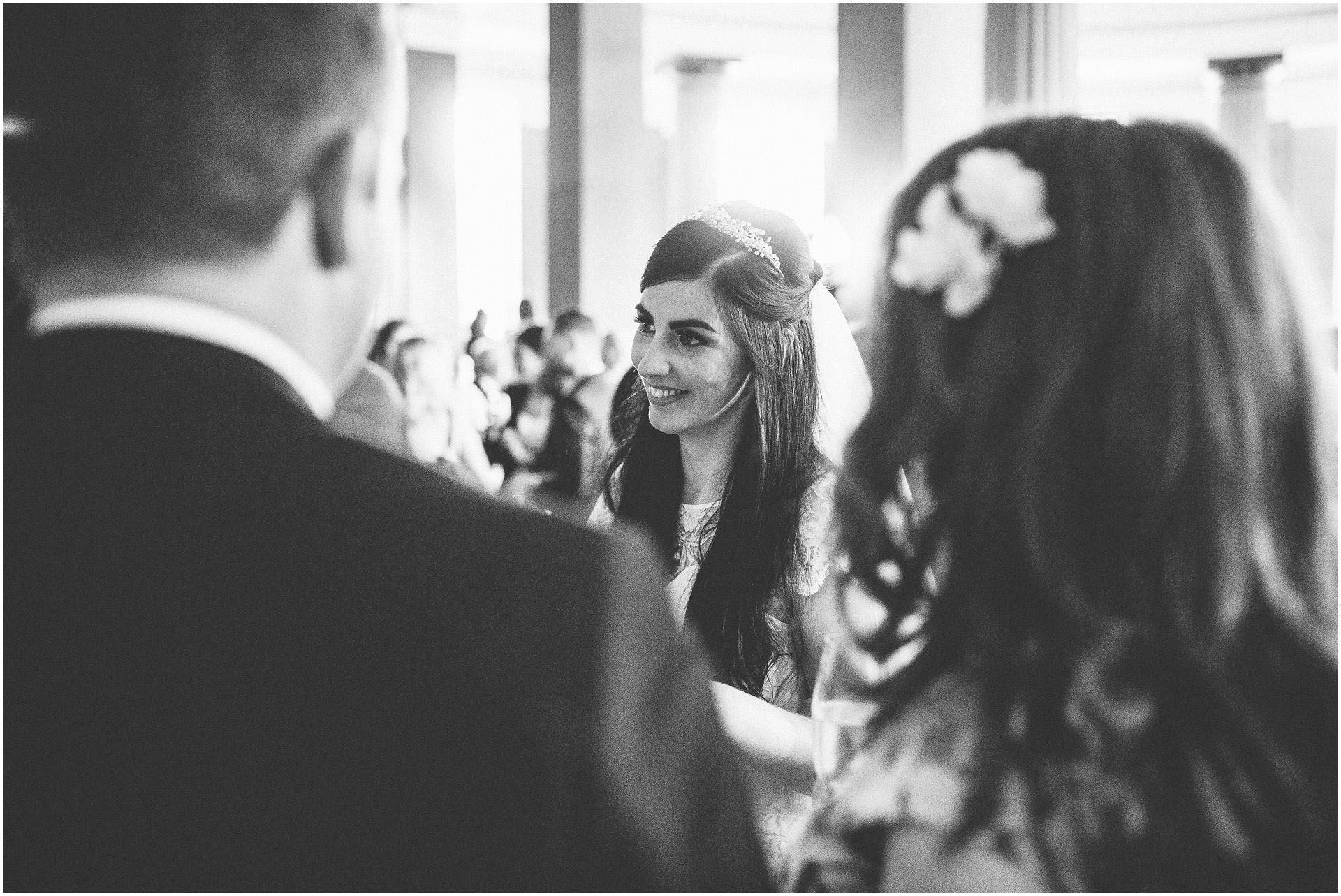Oh_Me_Oh_My_Wedding_Photography_0058