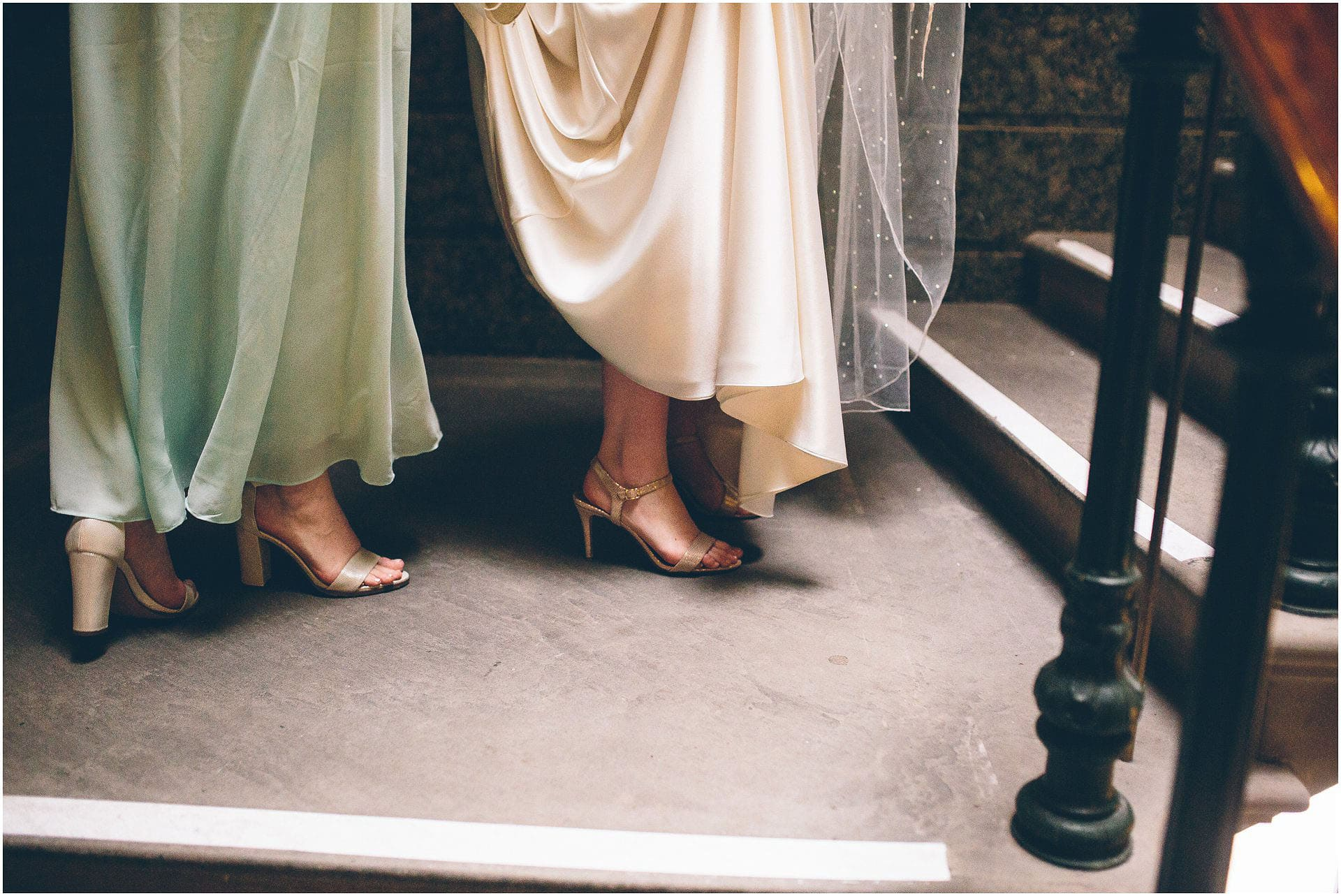 Oh_Me_Oh_My_Wedding_Photography_0063