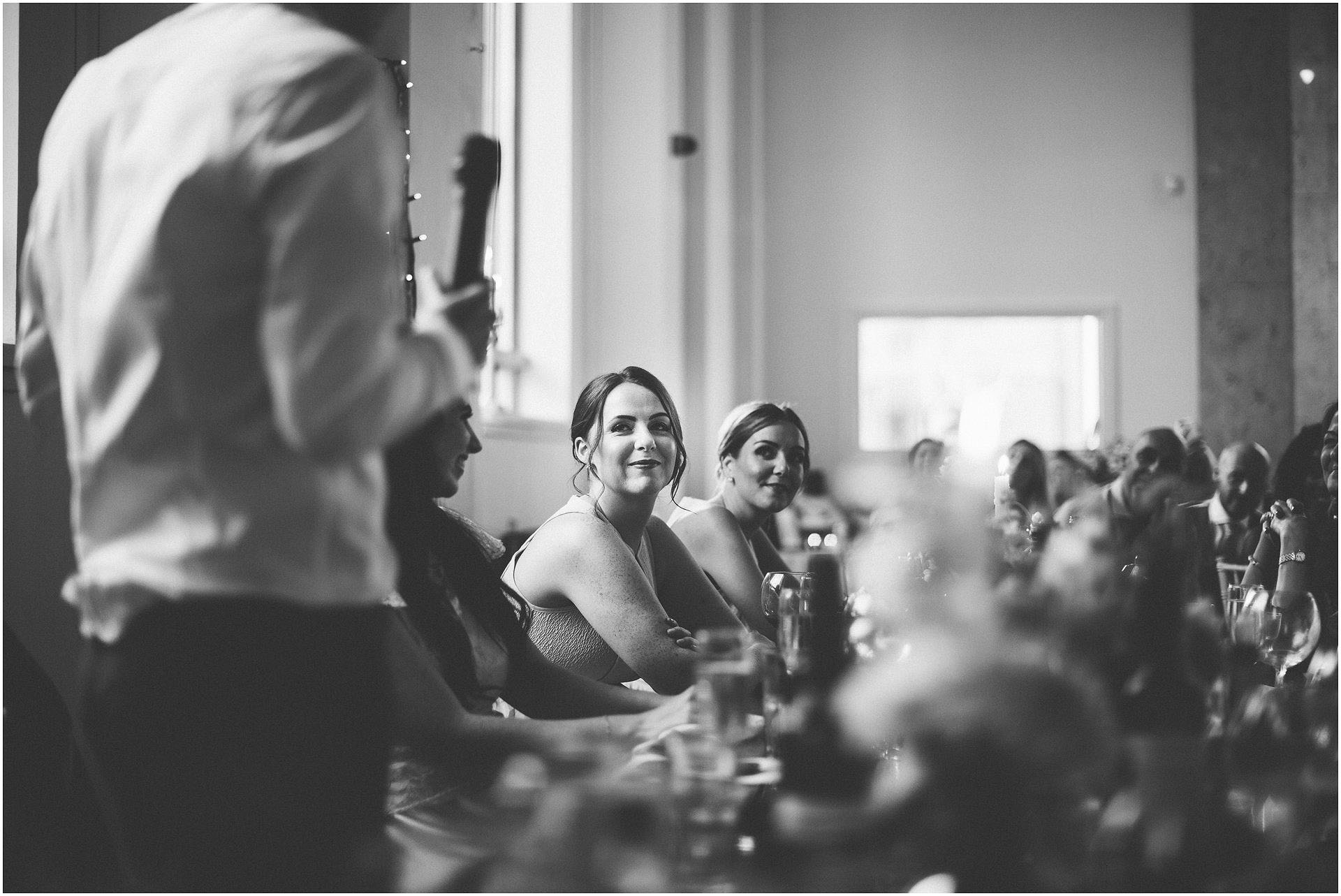 Oh_Me_Oh_My_Wedding_Photography_0104