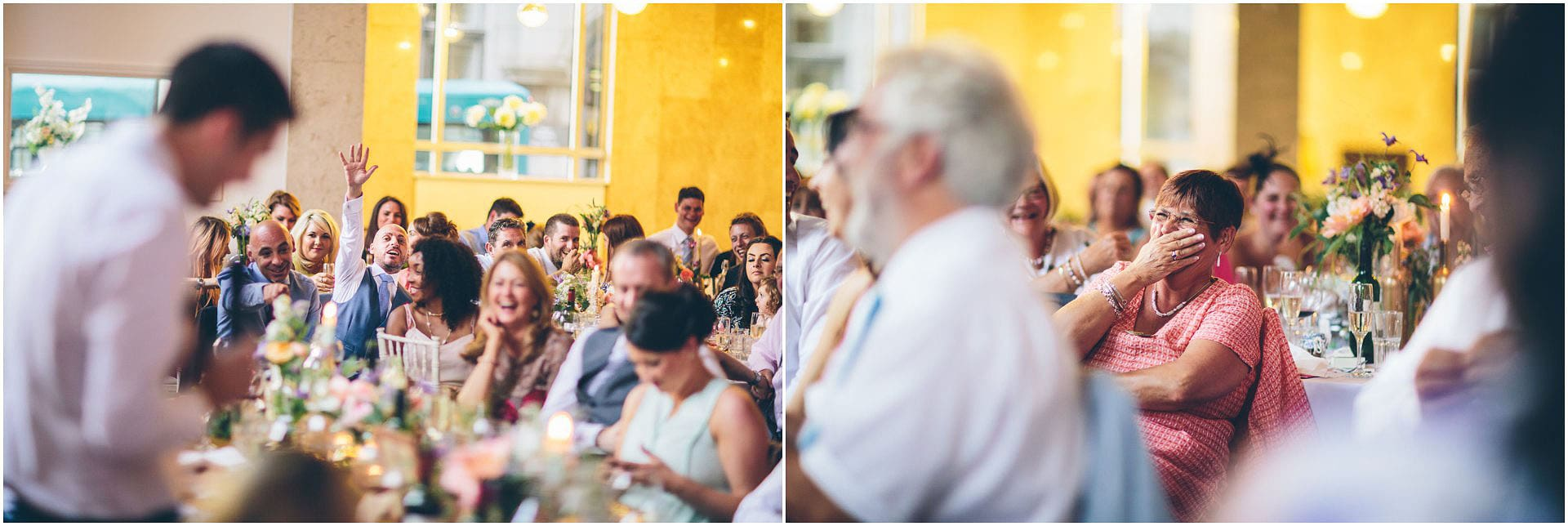 Oh_Me_Oh_My_Wedding_Photography_0109