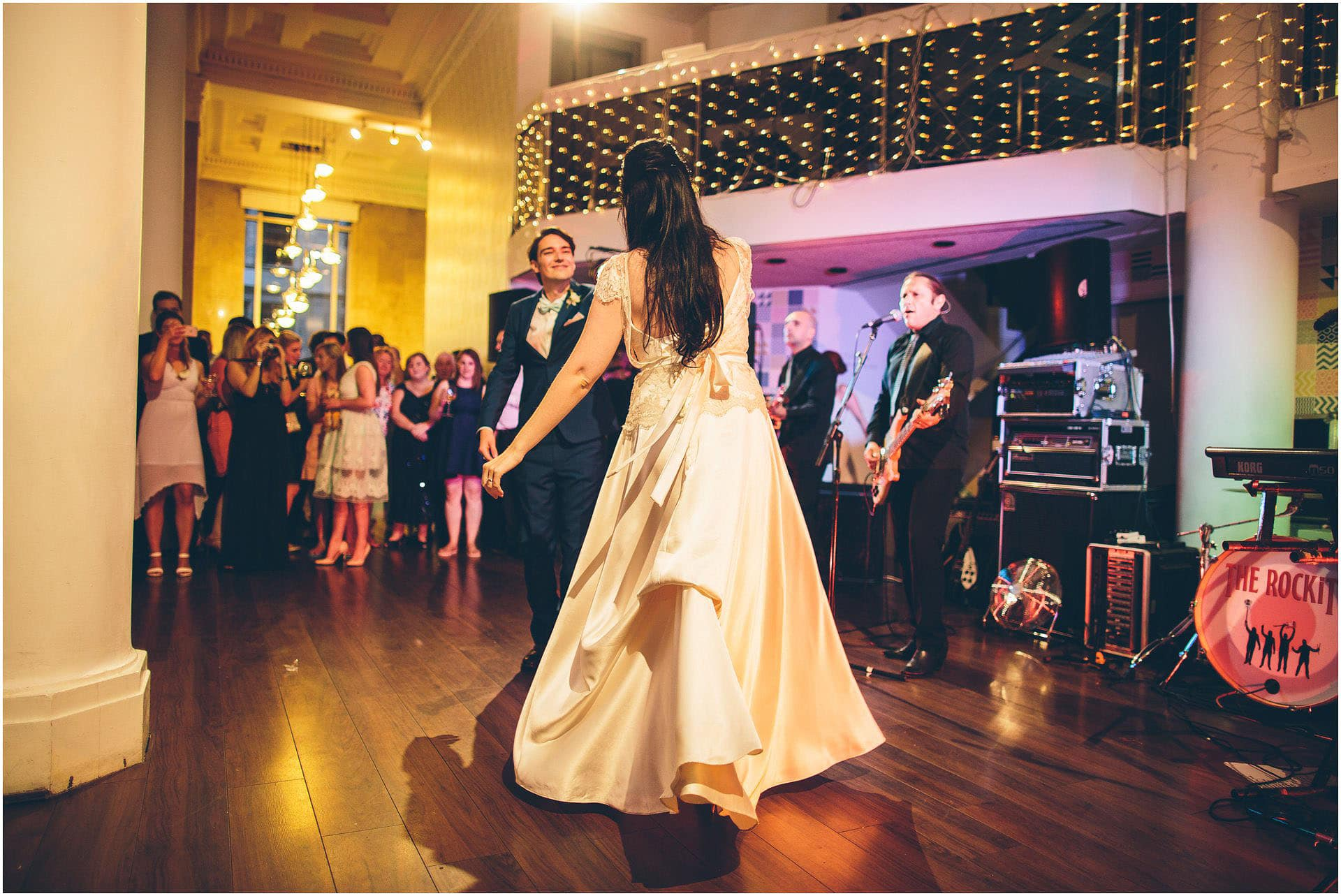 Oh_Me_Oh_My_Wedding_Photography_0126