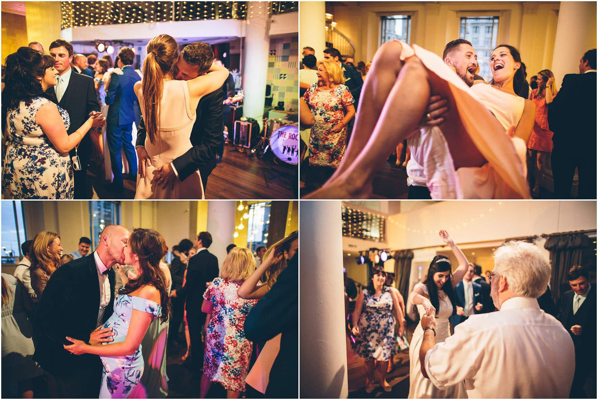 Oh_Me_Oh_My_Wedding_Photography_0129