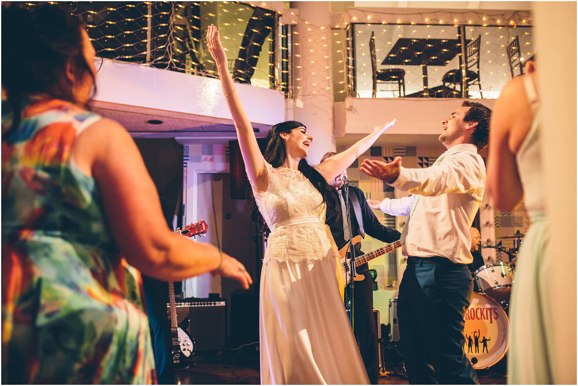 Oh_Me_Oh_My_Wedding_Photography_0135
